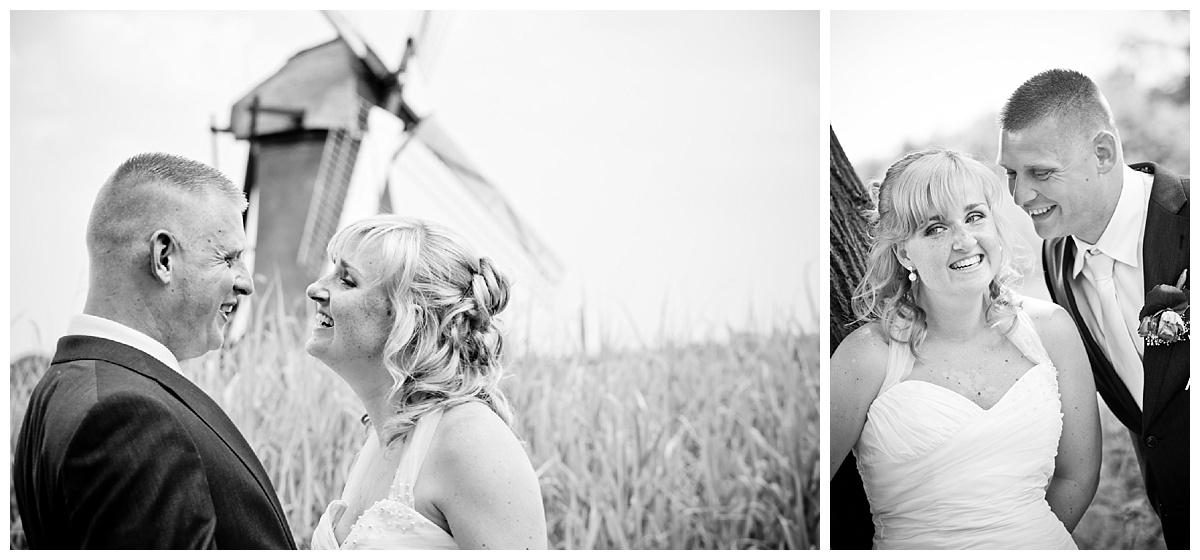 trouwshoot-bruidsfotografie-trouwfoto-feestfotografie-trouwreportage-Alex en Evelyn537.jpg