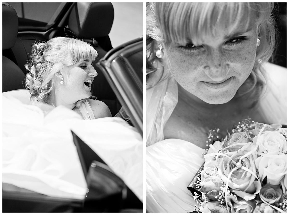 trouwshoot-bruidsfotografie-trouwfoto-feestfotografie-trouwreportage-Alex en Evelyn538.jpg