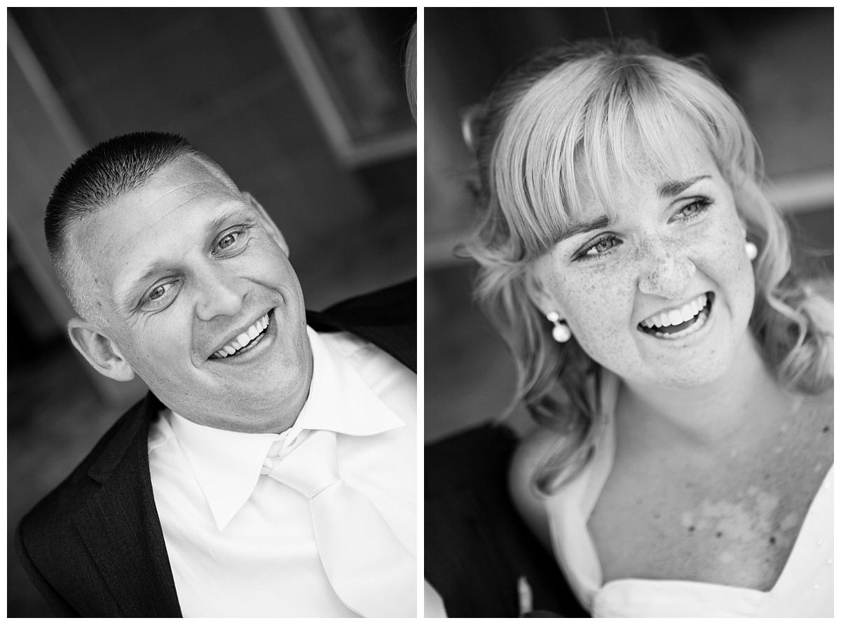 trouwshoot-bruidsfotografie-trouwfoto-feestfotografie-trouwreportage-Alex en Evelyn540.jpg