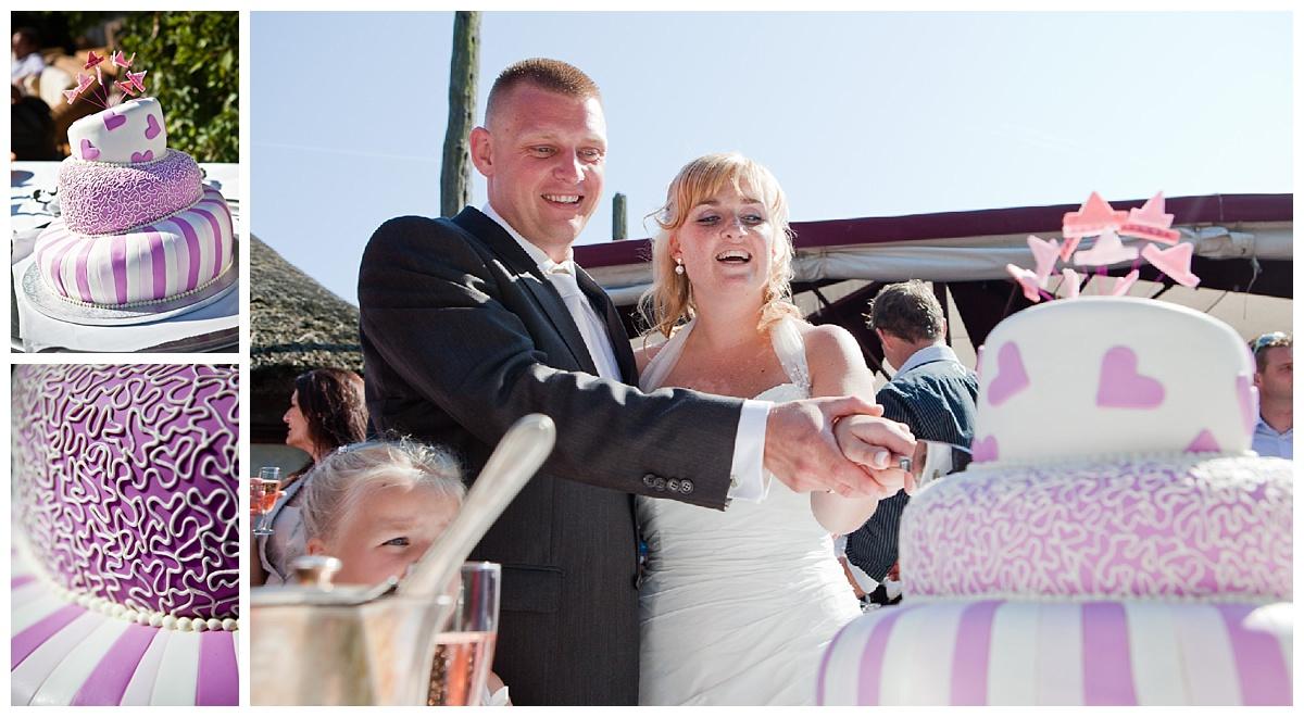 trouwshoot-bruidsfotografie-trouwfoto-feestfotografie-trouwreportage-Alex en Evelyn541.jpg