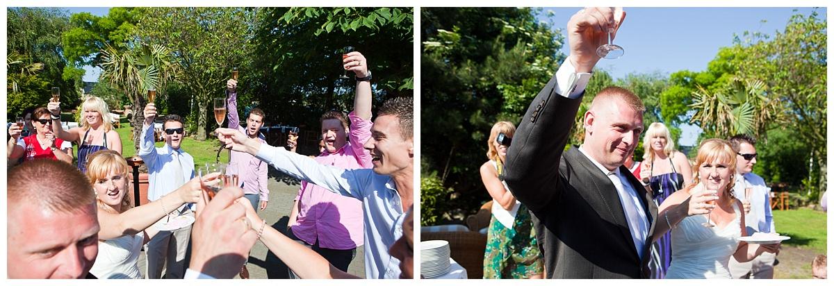 trouwshoot-bruidsfotografie-trouwfoto-feestfotografie-trouwreportage-Alex en Evelyn543.jpg