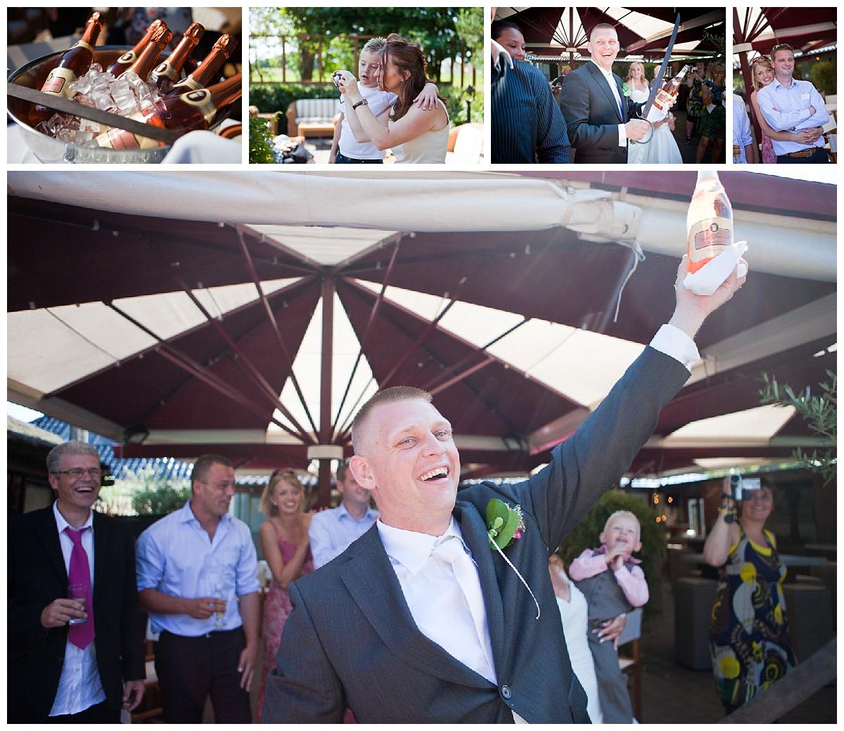 trouwshoot-bruidsfotografie-trouwfoto-feestfotografie-trouwreportage-Alex en Evelyn542.jpg