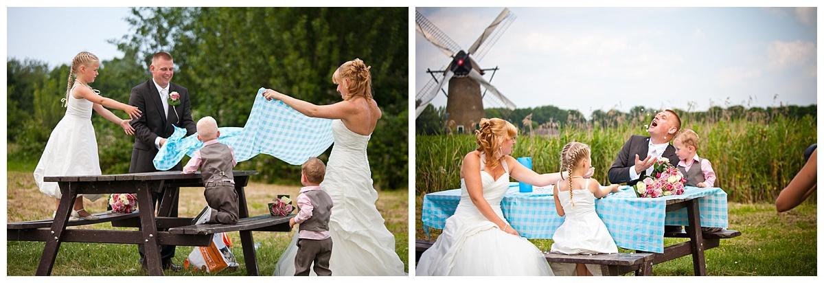 trouwshoot-bruidsfotografie-trouwfoto-feestfotografie-trouwreportage-Alex en Evelyn544.jpg