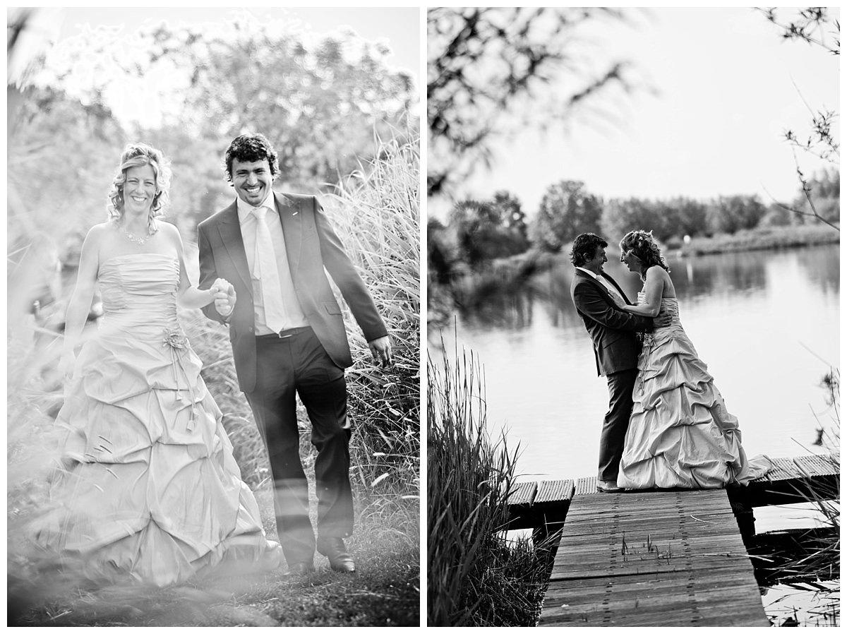 trouwshoot-bruidsfotografie-trouwfoto-feestfotografie-trouwreportage-Patricia en Arno545.jpg