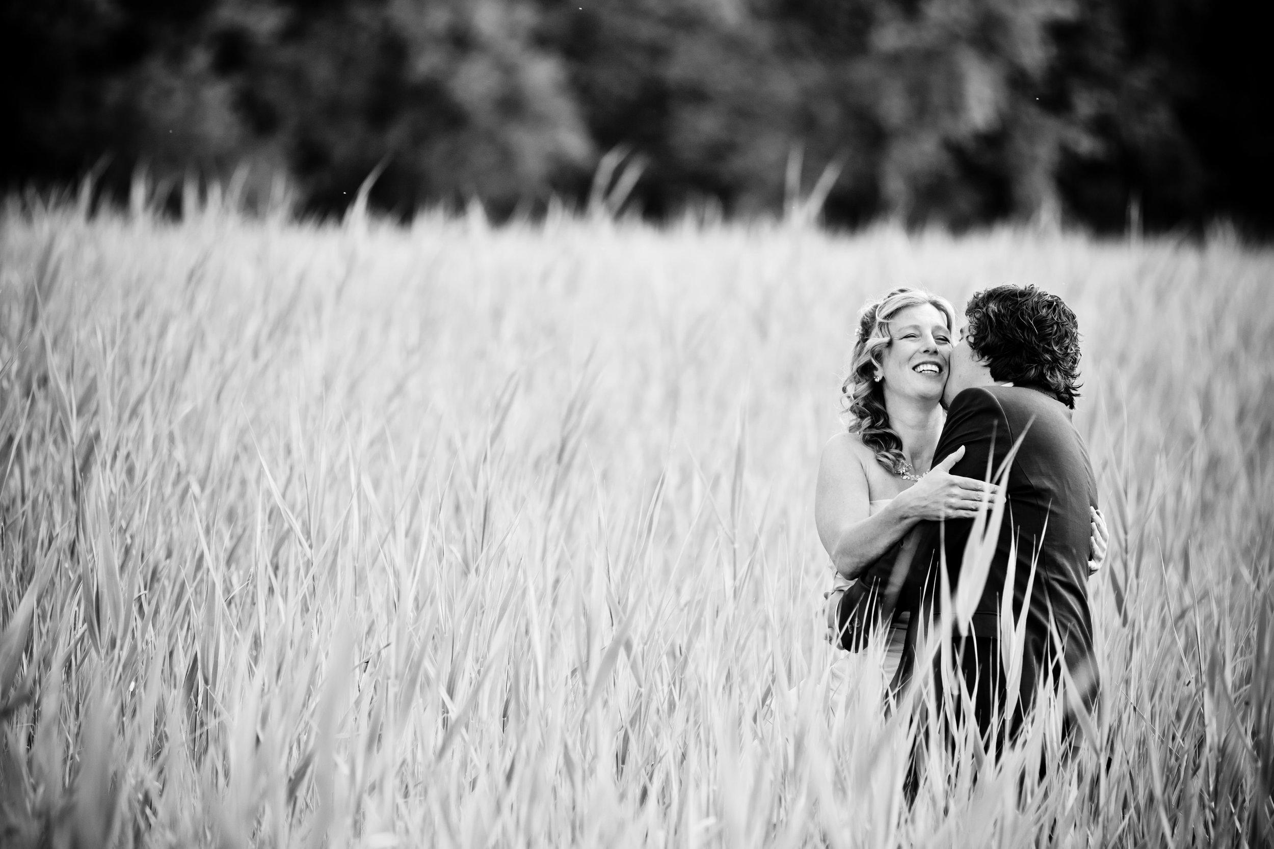 trouwshoot-bruidsfotografie-trouwfoto-feestfotografie-trouwreportage-Patricia en Arno547.jpg