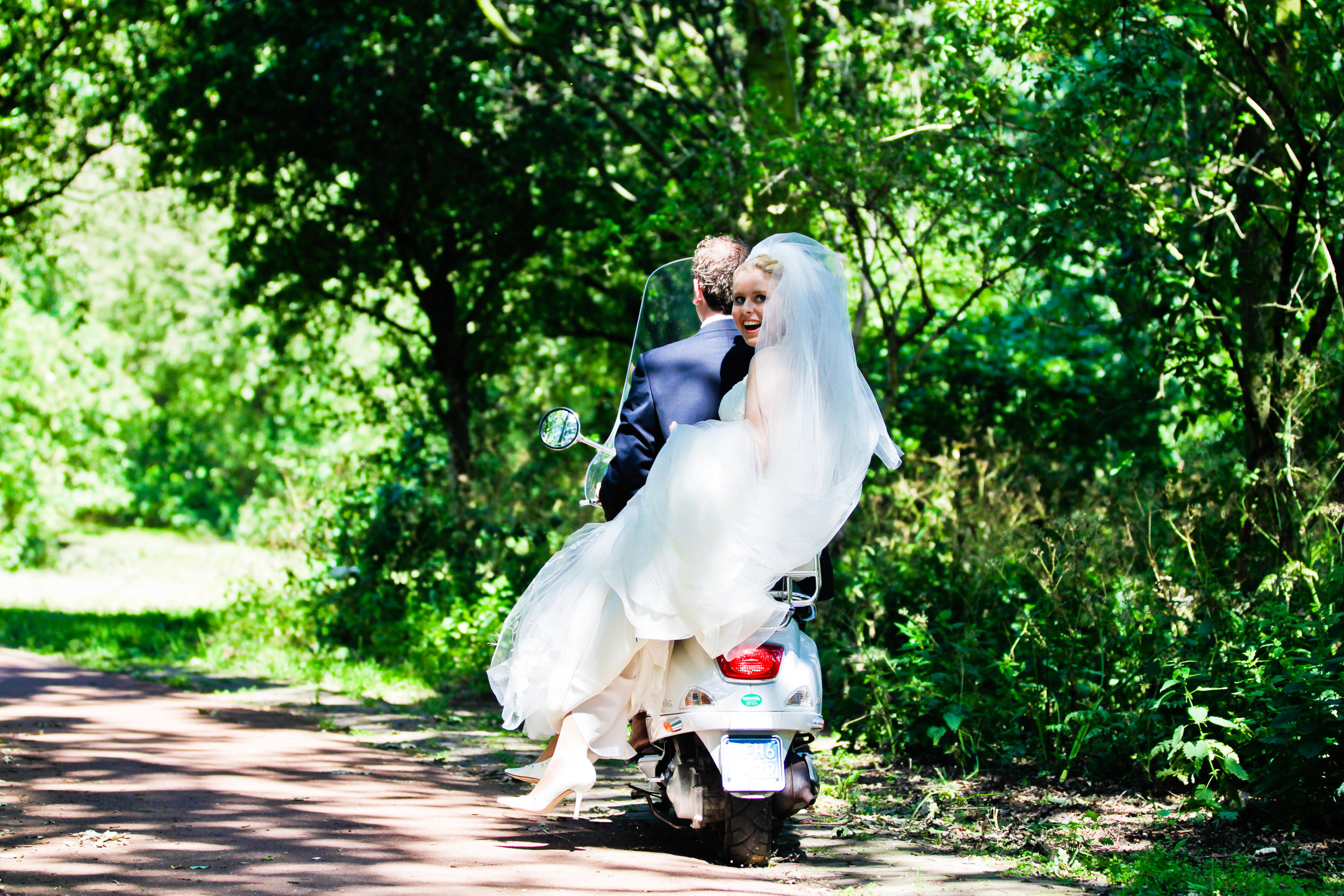 trouwshoot-bruidsfotografie-trouwfoto-feestfotografie-trouwreportage-Laurens en Bettiana556.jpg