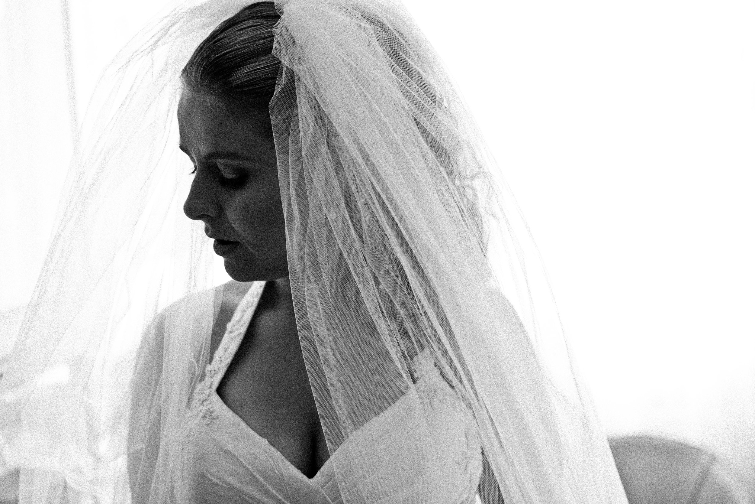 trouwshoot-bruidsfotografie-trouwfoto-feestfotografie-trouwreportage-Laurens en Bettiana554.jpg