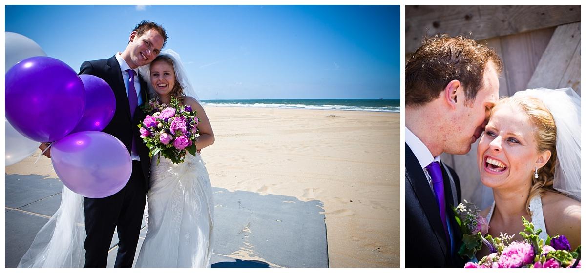 trouwshoot-bruidsfotografie-trouwfoto-feestfotografie-trouwreportage-Laurens en Bettiana560.jpg