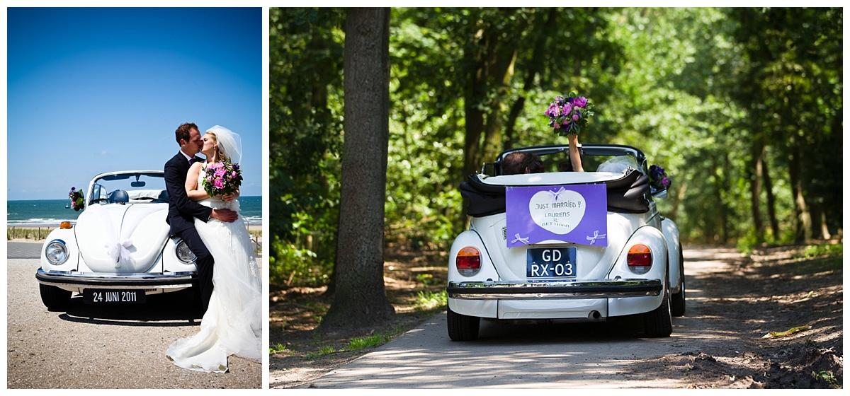 trouwshoot-bruidsfotografie-trouwfoto-feestfotografie-trouwreportage-Laurens en Bettiana562.jpg
