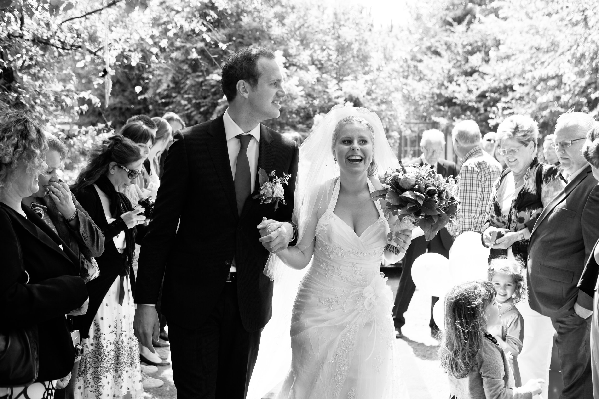 trouwshoot-bruidsfotografie-trouwfoto-feestfotografie-trouwreportage-Laurens en Bettiana564.jpg