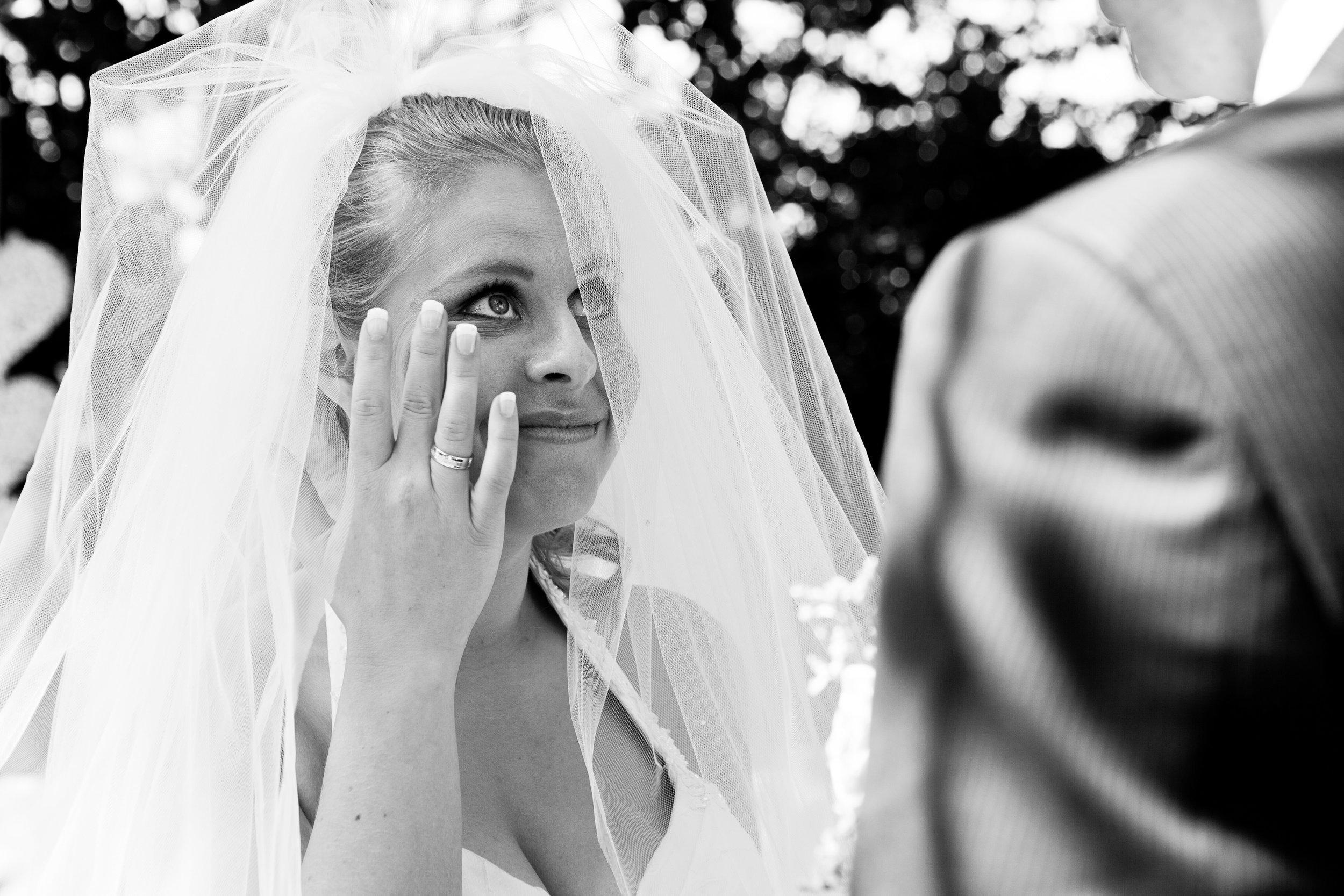 trouwshoot-bruidsfotografie-trouwfoto-feestfotografie-trouwreportage-Laurens en Bettiana566.jpg