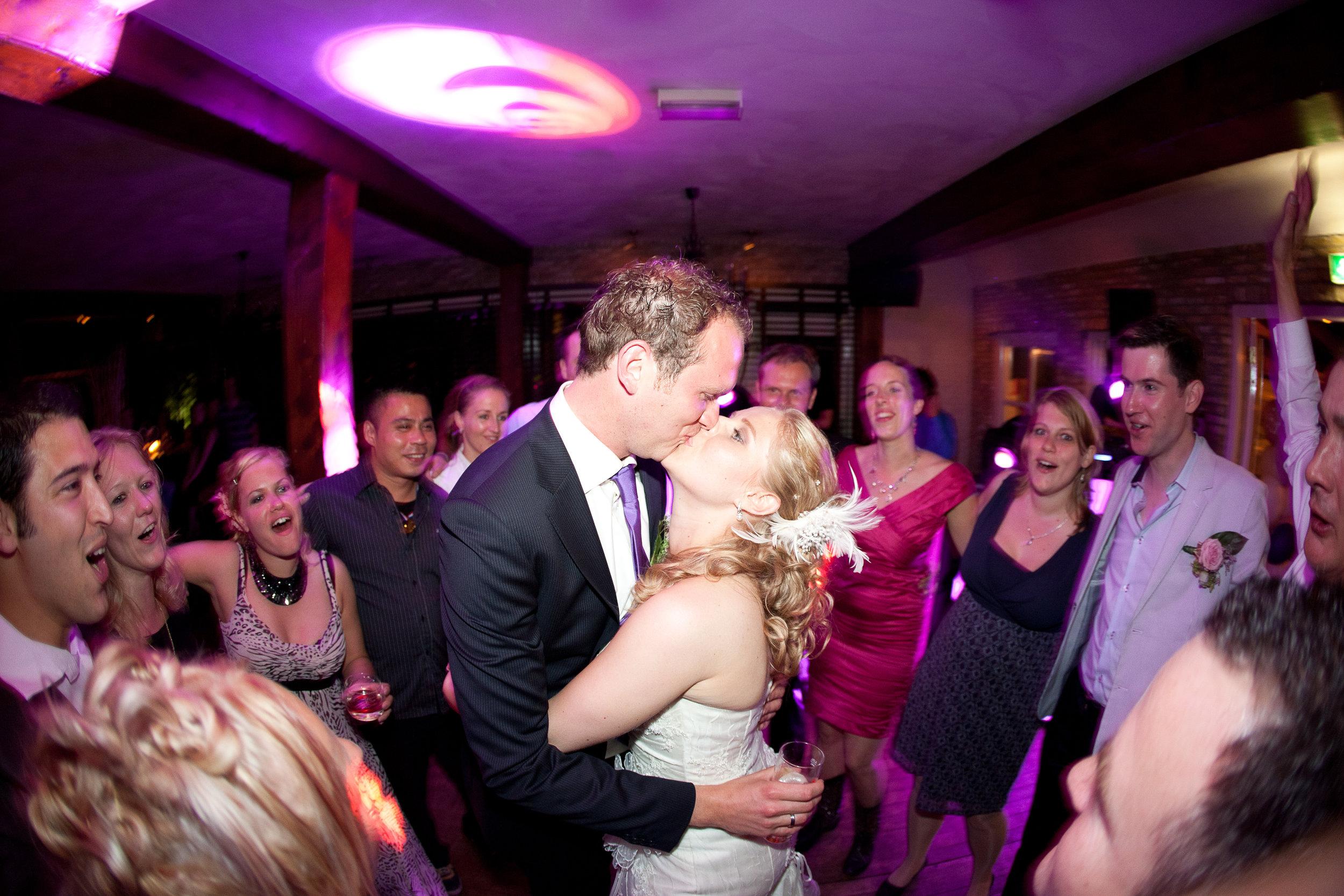 trouwshoot-bruidsfotografie-trouwfoto-feestfotografie-trouwreportage-Laurens en Bettiana575.jpg