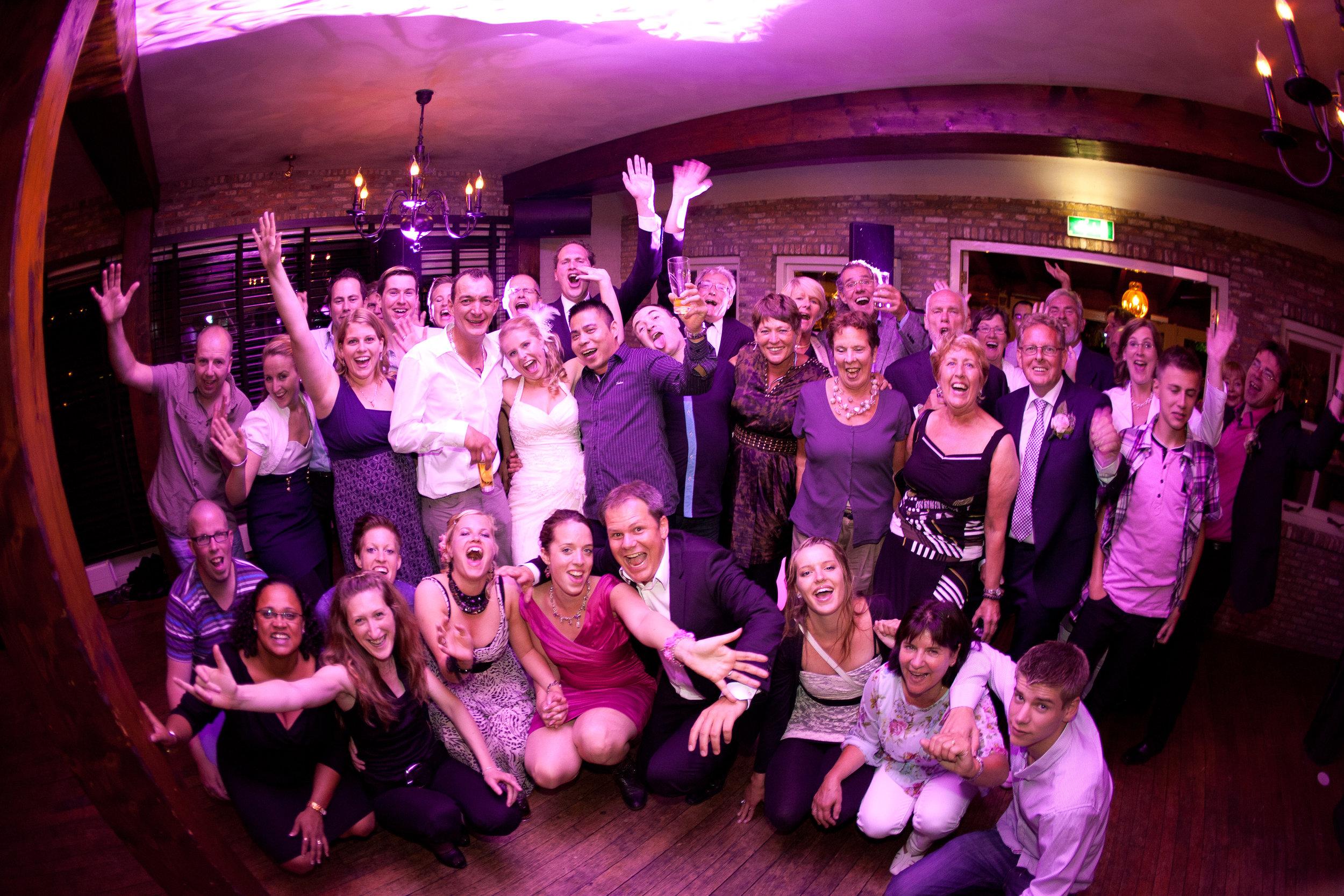 trouwshoot-bruidsfotografie-trouwfoto-feestfotografie-trouwreportage-Laurens en Bettiana576.jpg