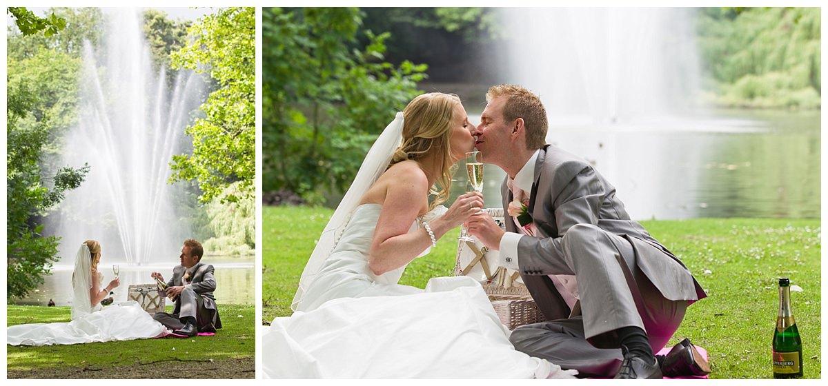 trouwshoot-bruidsfotografie-trouwfoto-feestfotografie-trouwreportage-Jan en Loes581.jpg