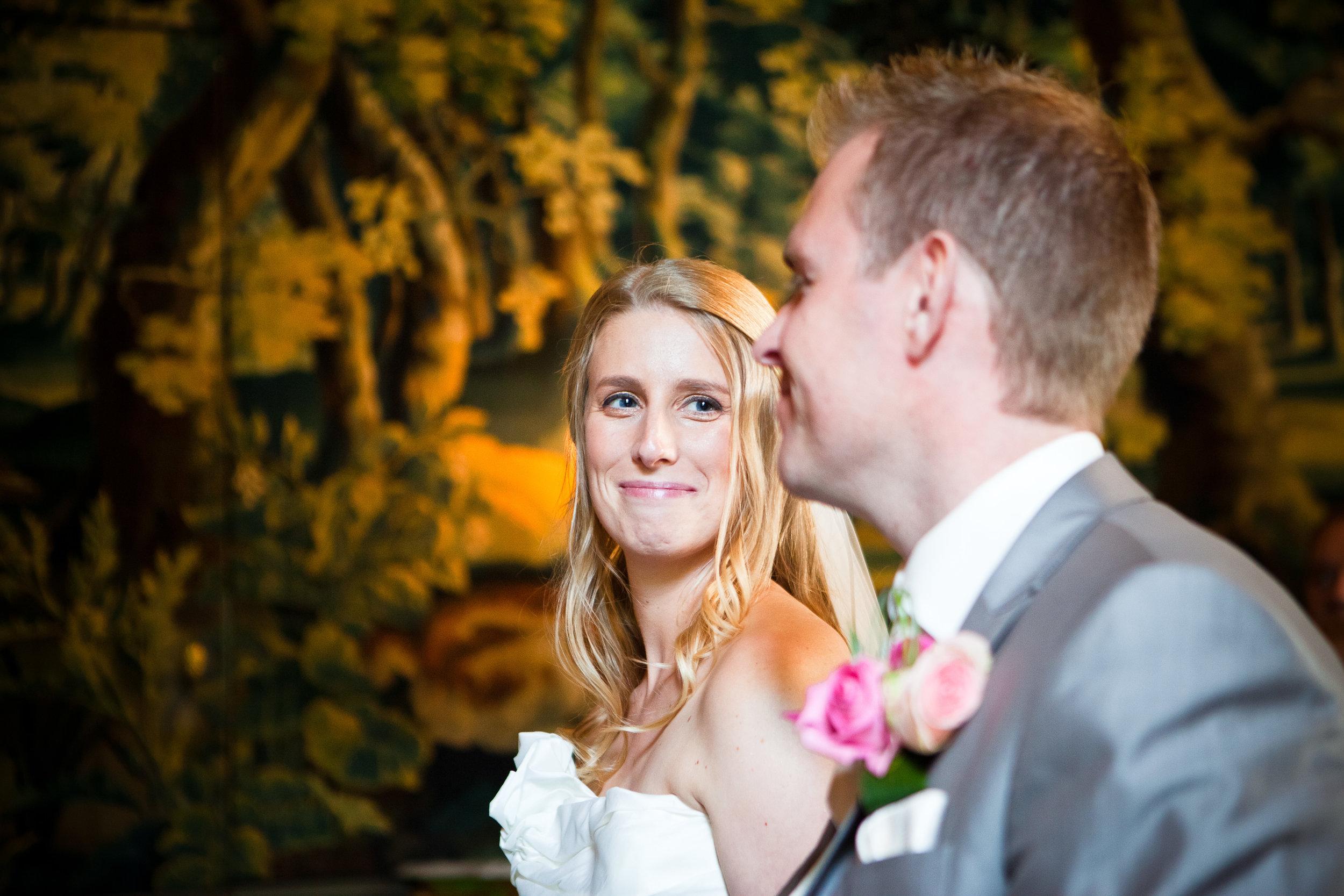 trouwshoot-bruidsfotografie-trouwfoto-feestfotografie-trouwreportage-Jan en Loes588.jpg