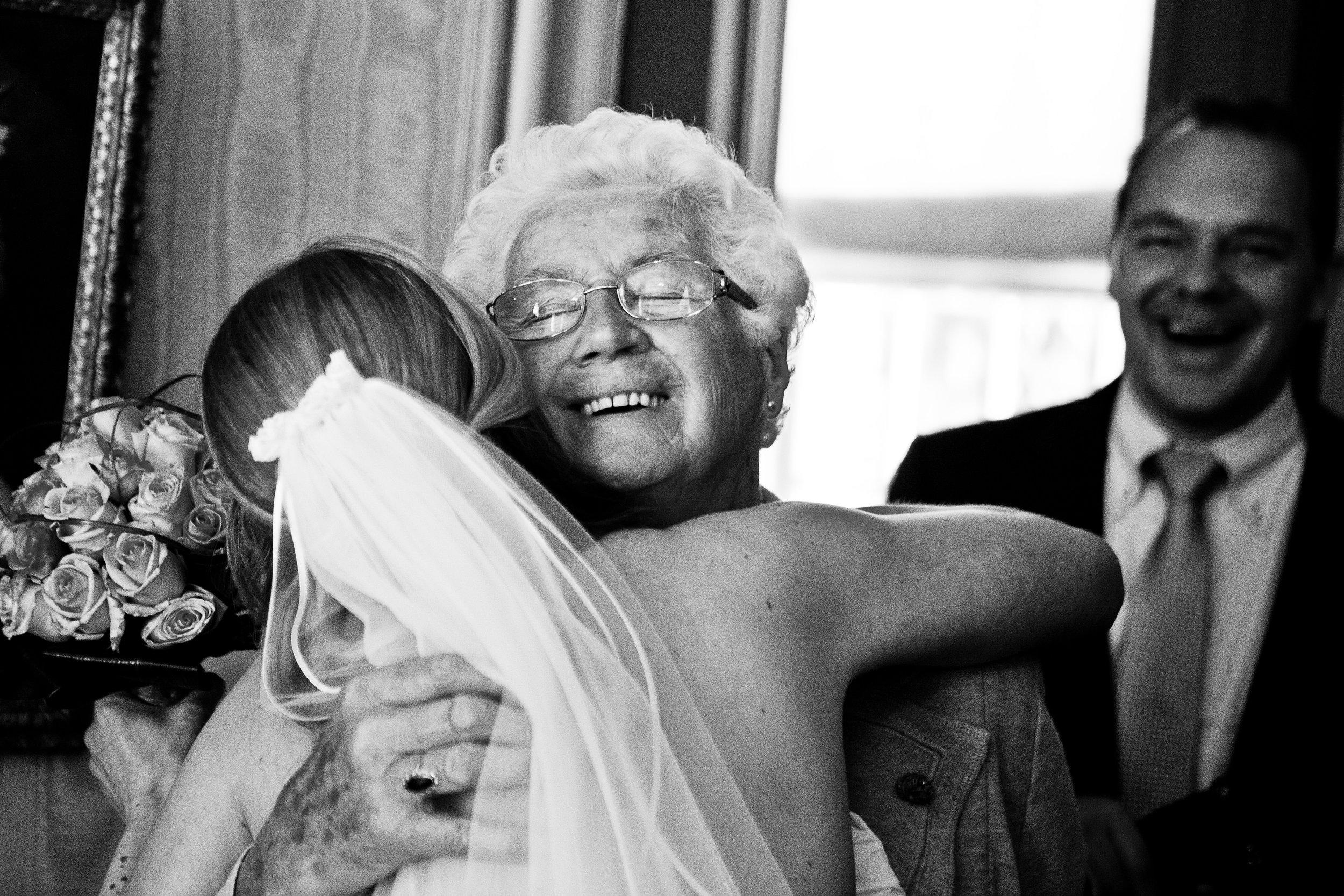 trouwshoot-bruidsfotografie-trouwfoto-feestfotografie-trouwreportage-Jan en Loes590.jpg