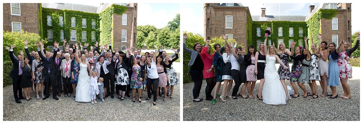 trouwshoot-bruidsfotografie-trouwfoto-feestfotografie-trouwreportage-Jan en Loes591.jpg