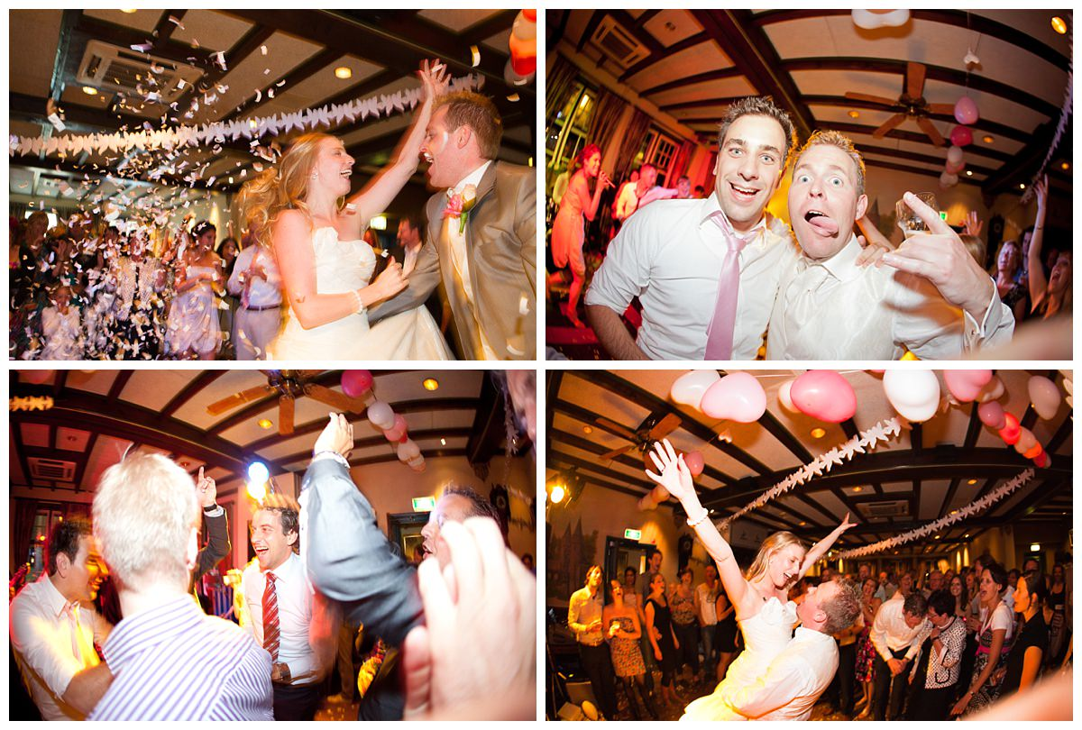 trouwshoot-bruidsfotografie-trouwfoto-feestfotografie-trouwreportage-Jan en Loes593.jpg
