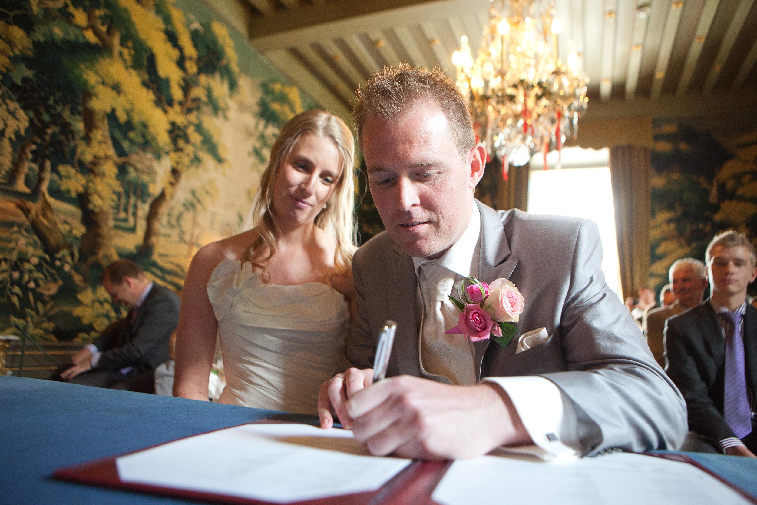 trouwshoot-bruidsfotografie-trouwfoto-feestfotografie-trouwreportage-Jan en Loes589.jpg