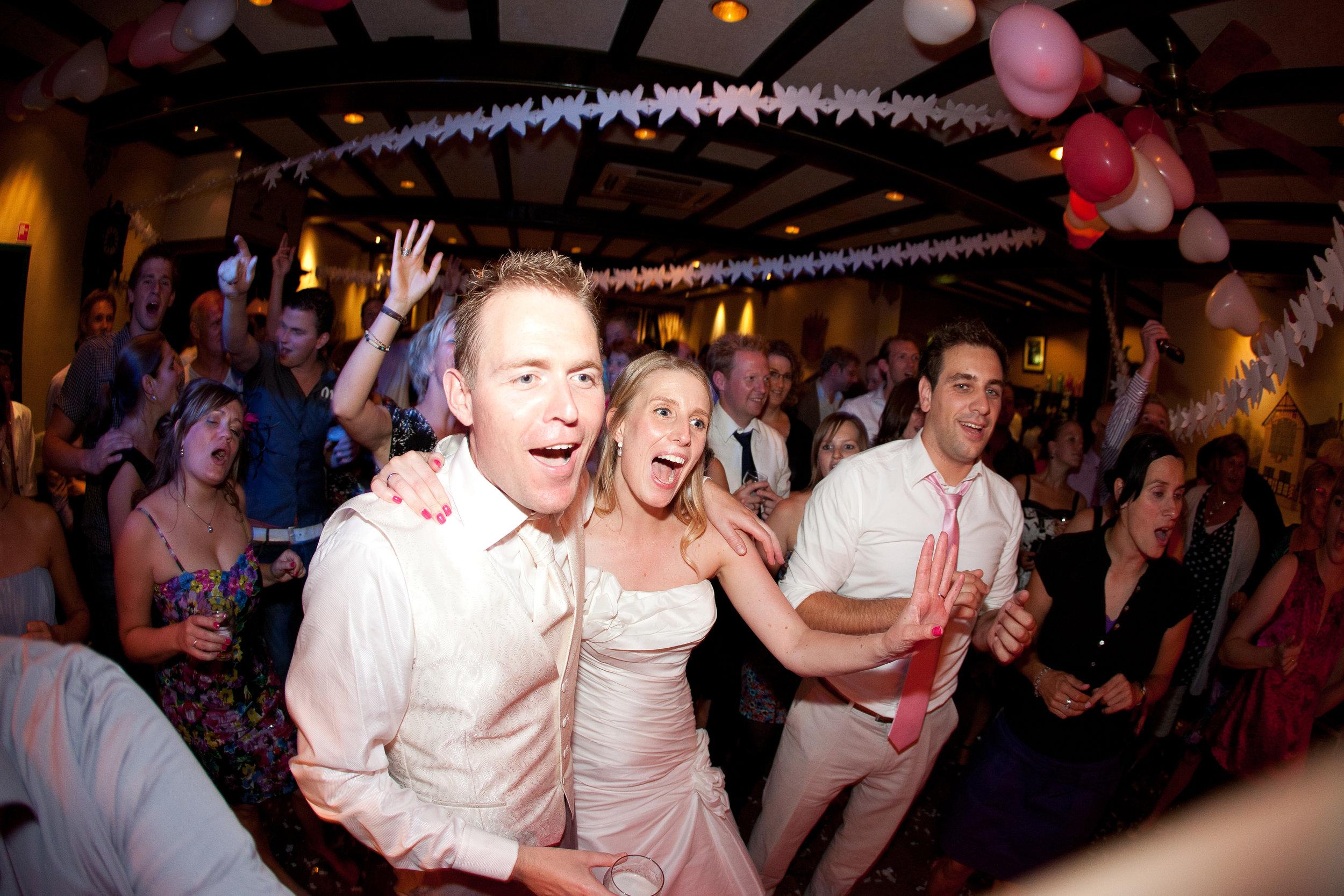 trouwshoot-bruidsfotografie-trouwfoto-feestfotografie-trouwreportage-Jan en Loes594.jpg