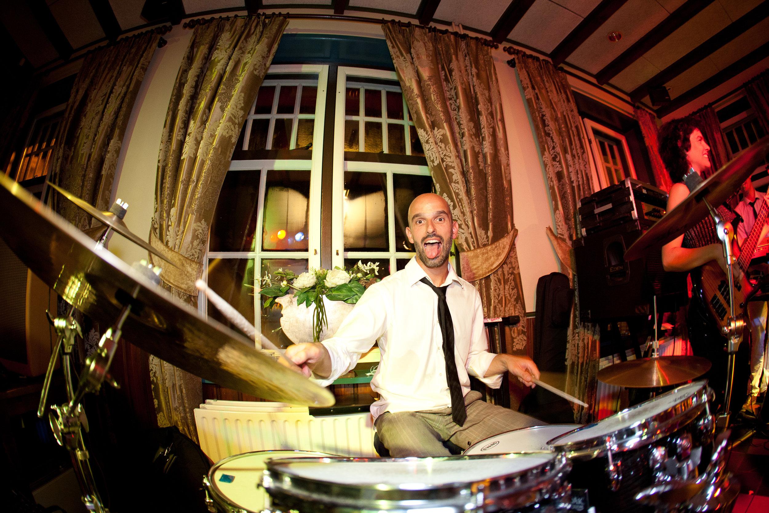 trouwshoot-bruidsfotografie-trouwfoto-feestfotografie-trouwreportage-Jan en Loes595.jpg