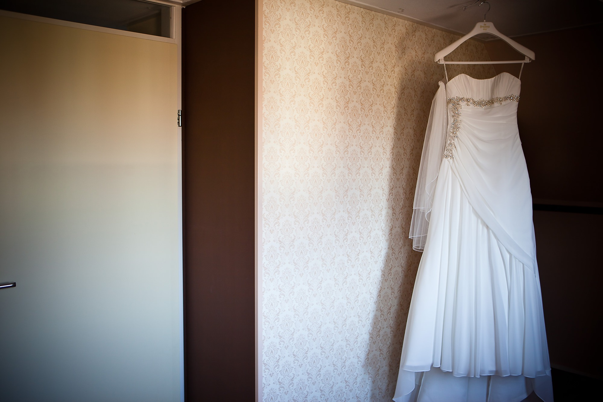 trouwshoot-bruidsfotografie-trouwfoto-feestfotografie-trouwreportage-Jorike en Sebastiaan598.jpg