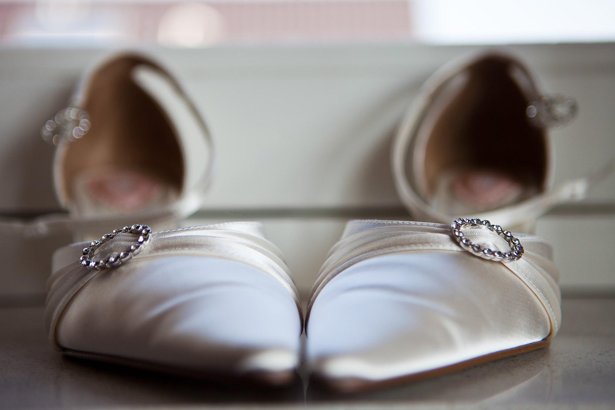 trouwshoot-bruidsfotografie-trouwfoto-feestfotografie-trouwreportage-Jorike en Sebastiaan597.jpg