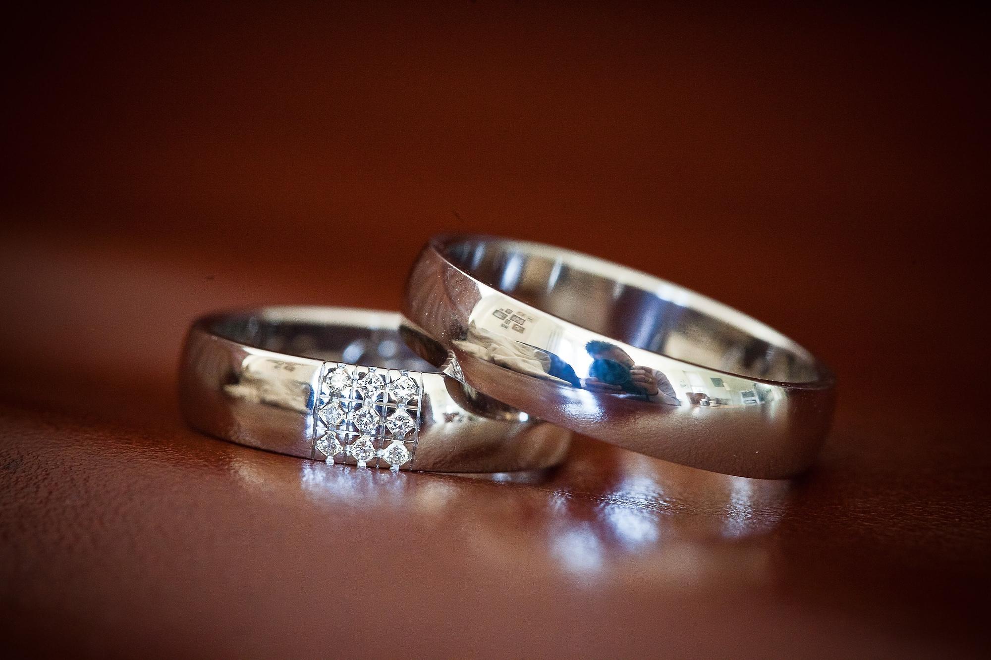 trouwshoot-bruidsfotografie-trouwfoto-feestfotografie-trouwreportage-Jorike en Sebastiaan599.jpg