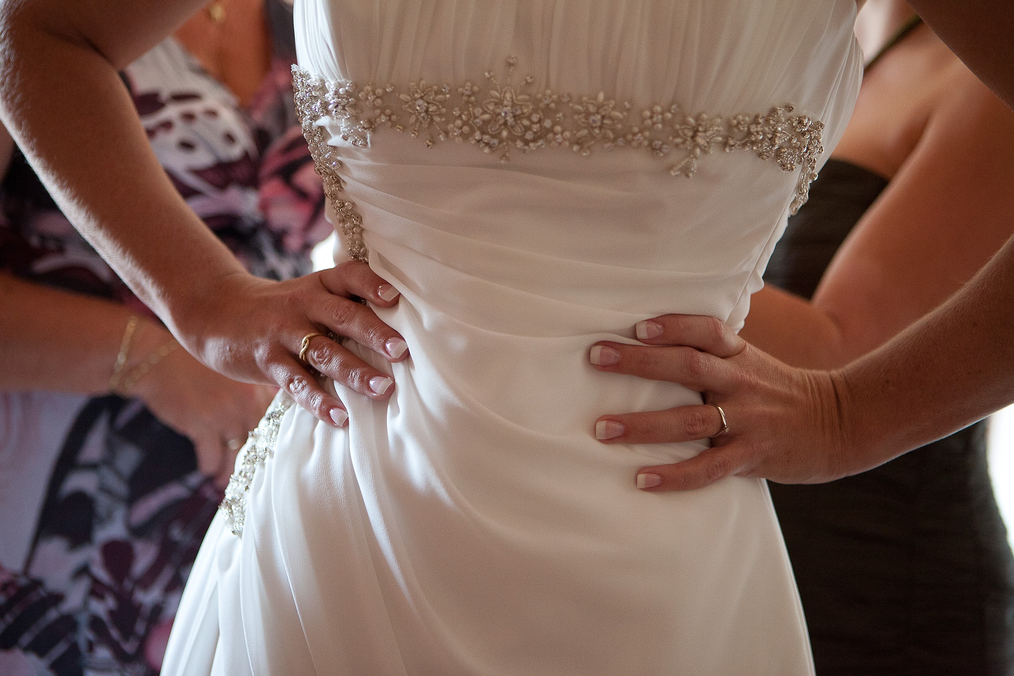 trouwshoot-bruidsfotografie-trouwfoto-feestfotografie-trouwreportage-Jorike en Sebastiaan601.jpg