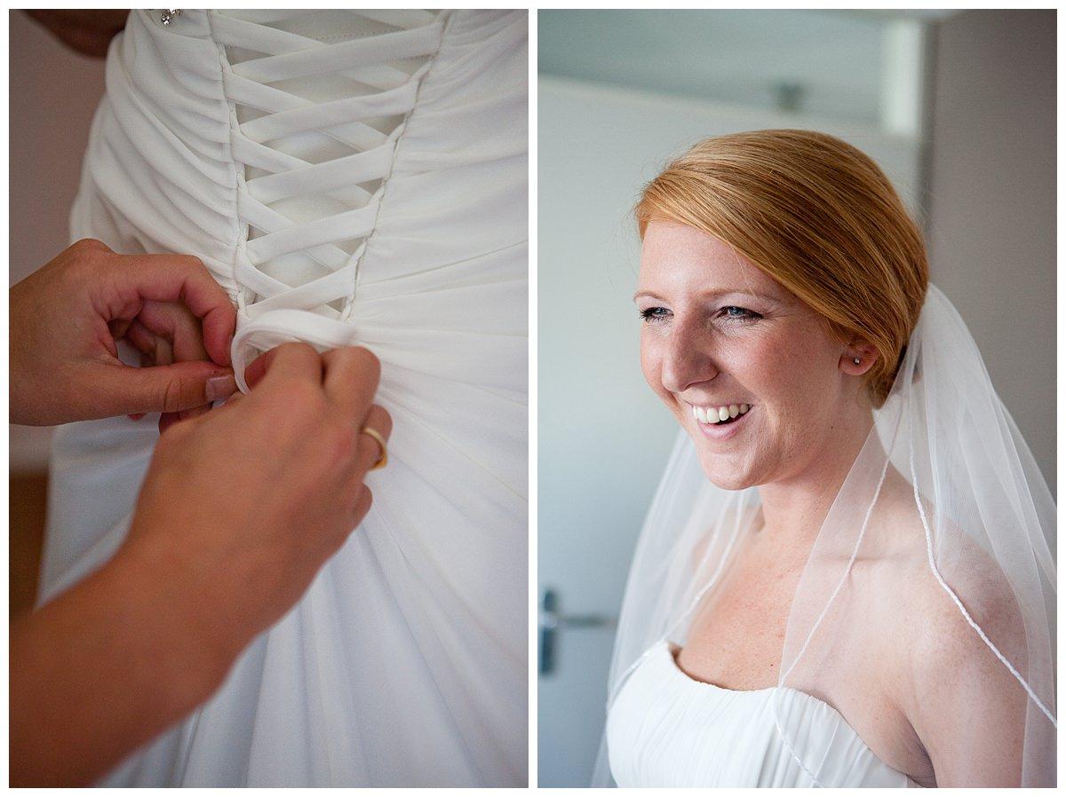 trouwshoot-bruidsfotografie-trouwfoto-feestfotografie-trouwreportage-Jorike en Sebastiaan602.jpg