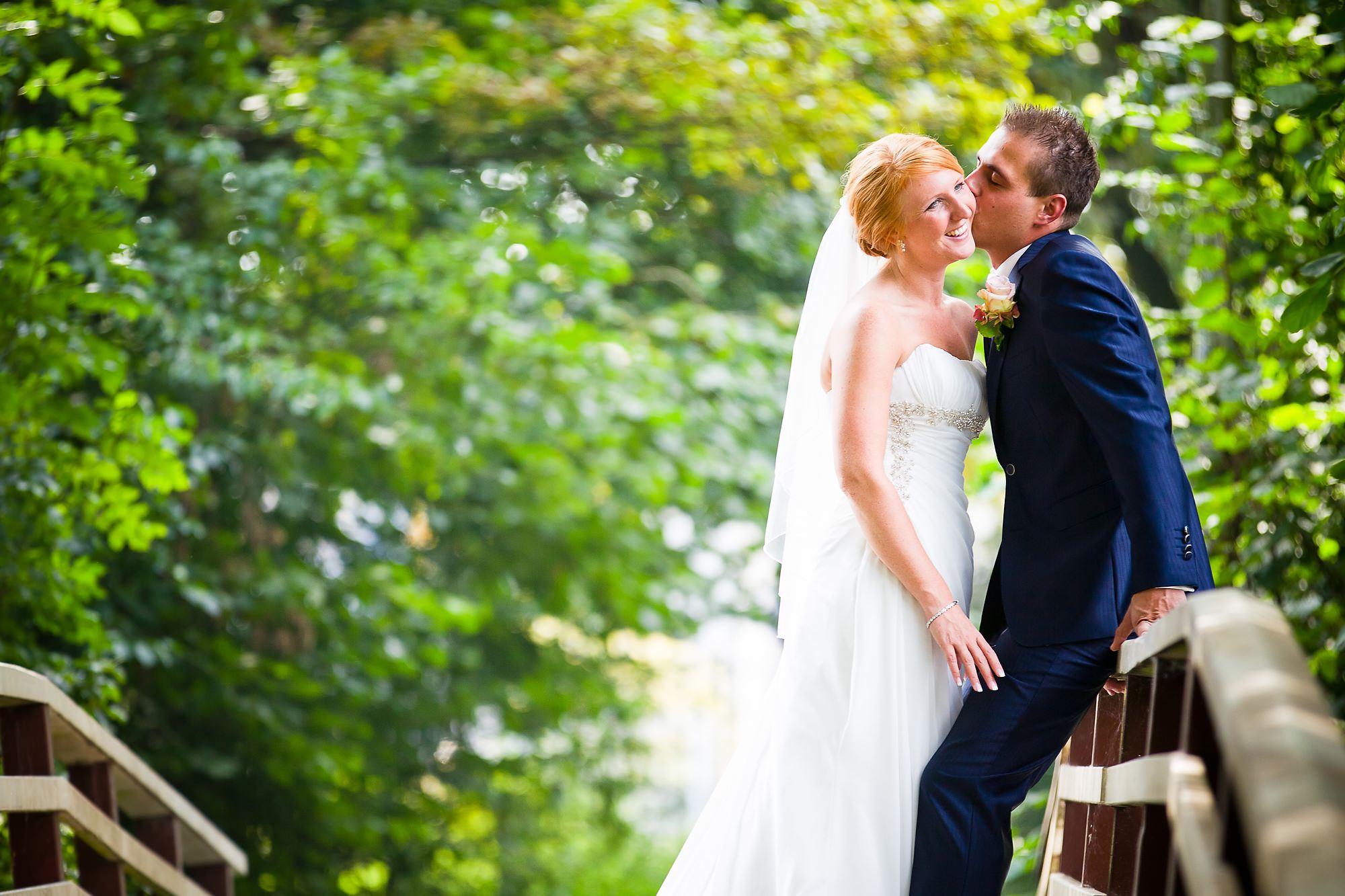 trouwshoot-bruidsfotografie-trouwfoto-feestfotografie-trouwreportage-Jorike en Sebastiaan606.jpg