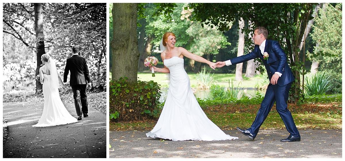trouwshoot-bruidsfotografie-trouwfoto-feestfotografie-trouwreportage-Jorike en Sebastiaan607.jpg
