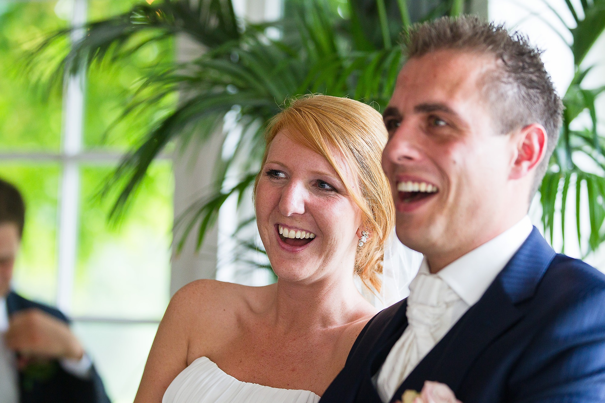 trouwshoot-bruidsfotografie-trouwfoto-feestfotografie-trouwreportage-Jorike en Sebastiaan610.jpg