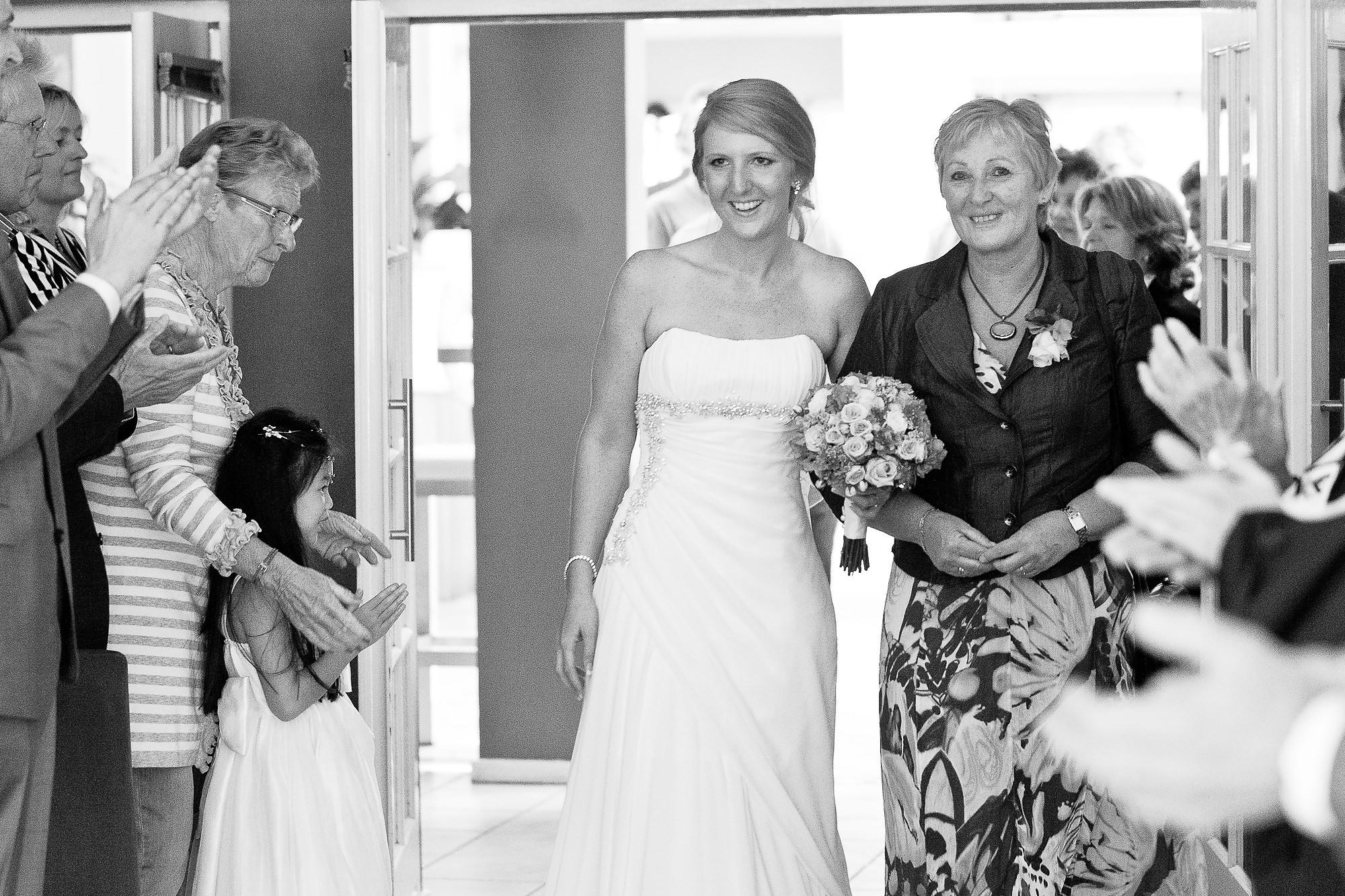 trouwshoot-bruidsfotografie-trouwfoto-feestfotografie-trouwreportage-Jorike en Sebastiaan609.jpg