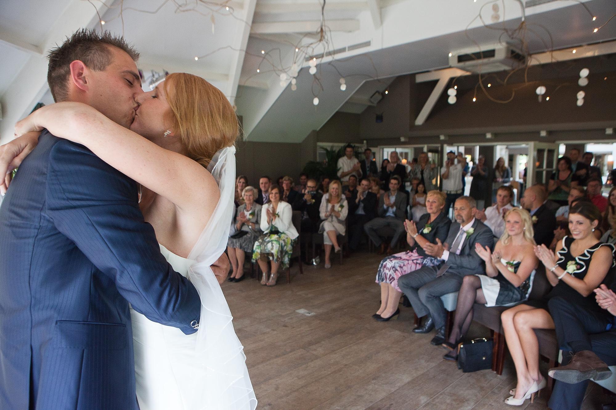 trouwshoot-bruidsfotografie-trouwfoto-feestfotografie-trouwreportage-Jorike en Sebastiaan612.jpg