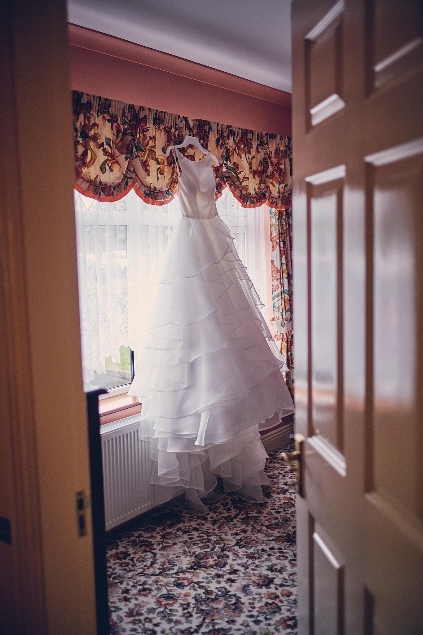 bruidsfotografie-bruifdsfotograaf-ierland-dublin-destination-trouwshoot_06.jpg
