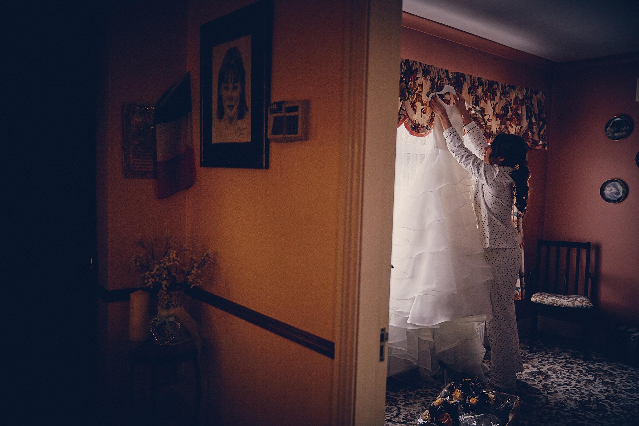 bruidsfotografie-bruifdsfotograaf-ierland-dublin-destination-trouwshoot_09.jpg