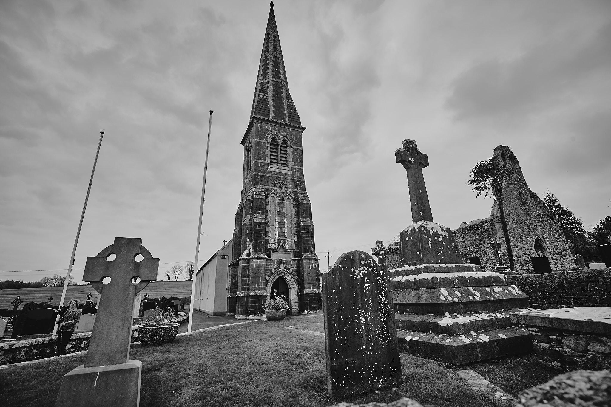 bruidsfotografie-bruifdsfotograaf-ierland-dublin-destination-trouwshoot_17.jpg