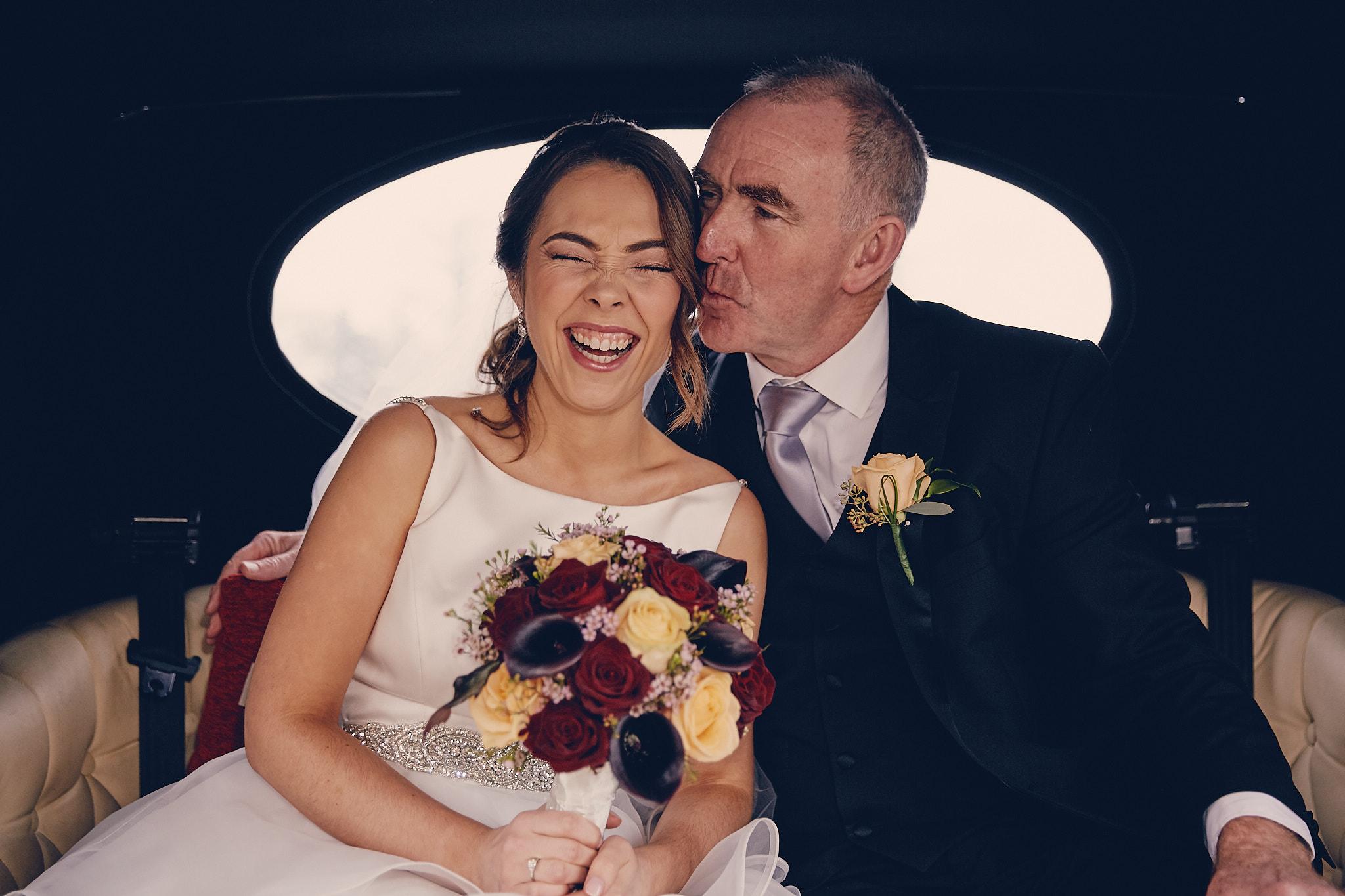 bruidsfotografie-bruifdsfotograaf-ierland-dublin-destination-trouwshoot_22.jpg