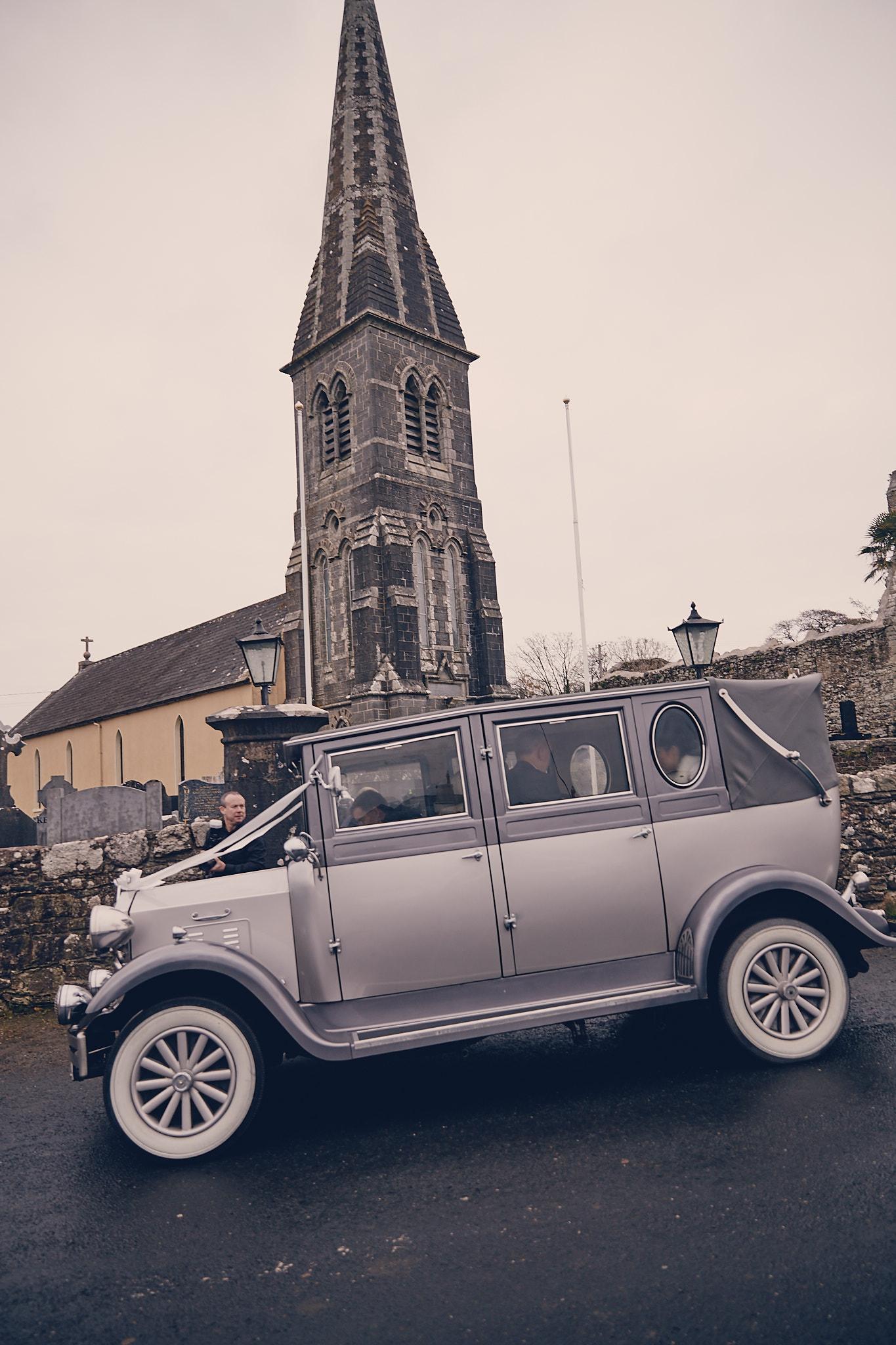 bruidsfotografie-bruifdsfotograaf-ierland-dublin-destination-trouwshoot_21.jpg