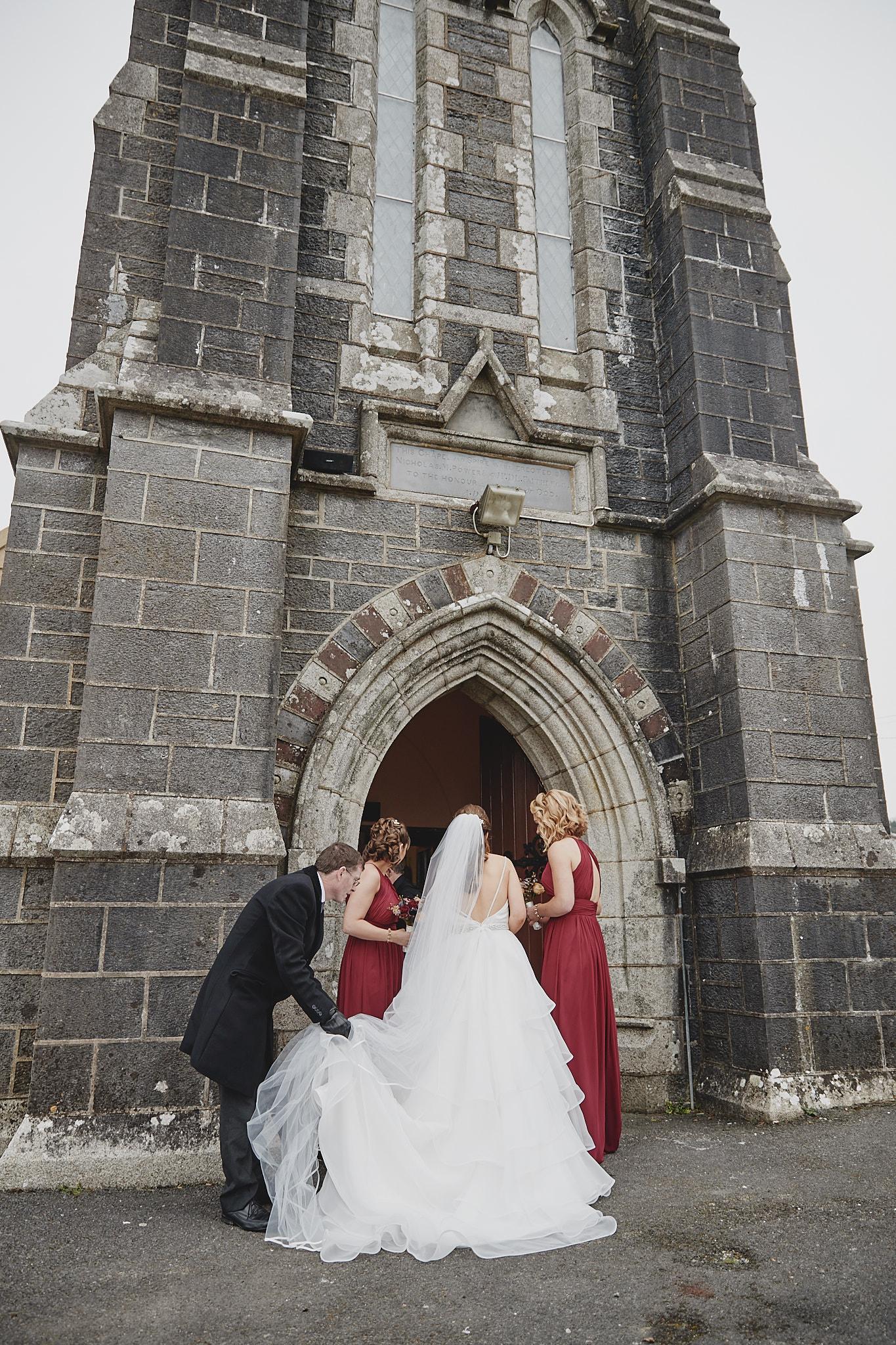bruidsfotografie-bruifdsfotograaf-ierland-dublin-destination-trouwshoot_24.jpg