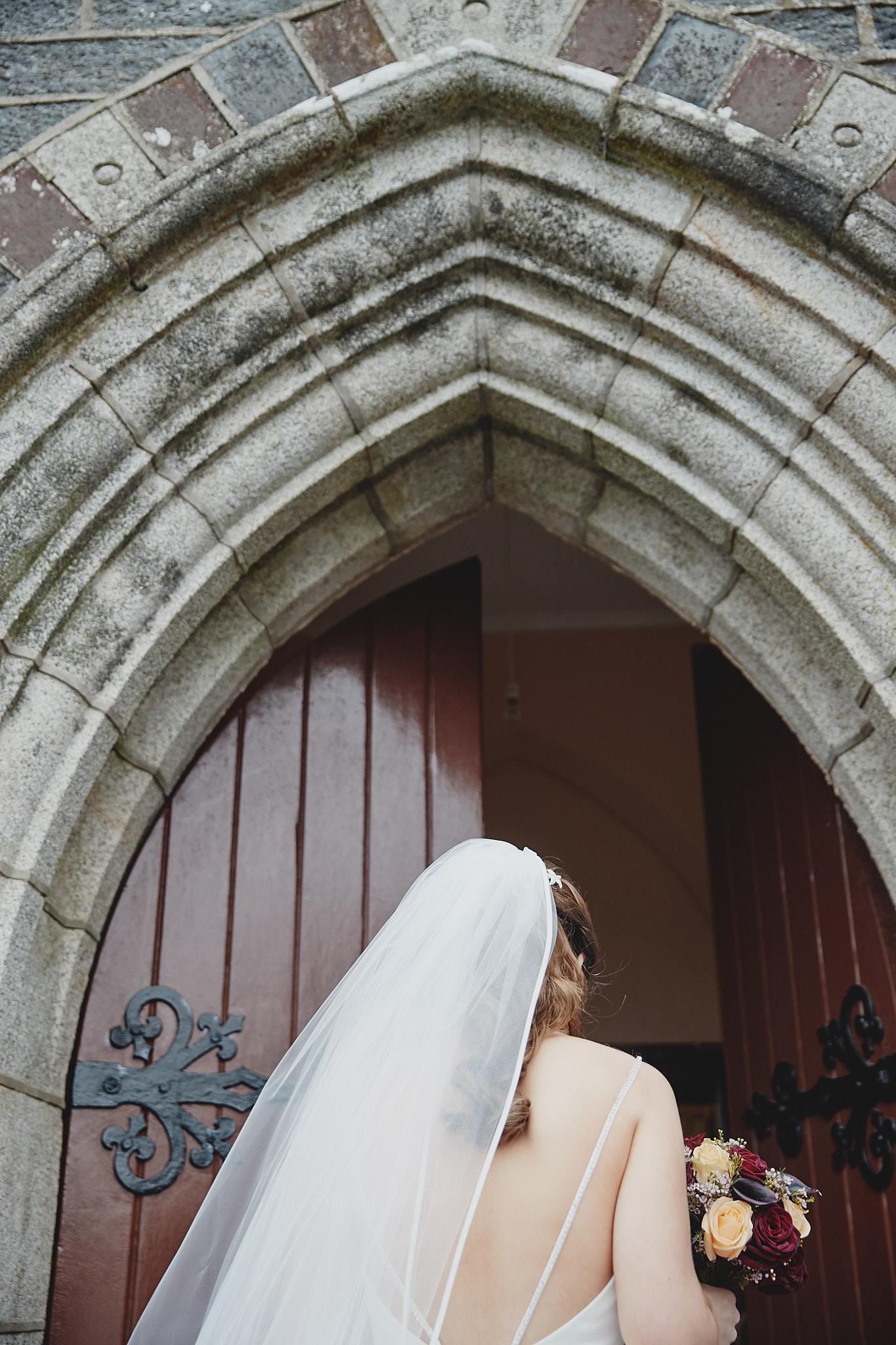 bruidsfotografie-bruifdsfotograaf-ierland-dublin-destination-trouwshoot_25.jpg
