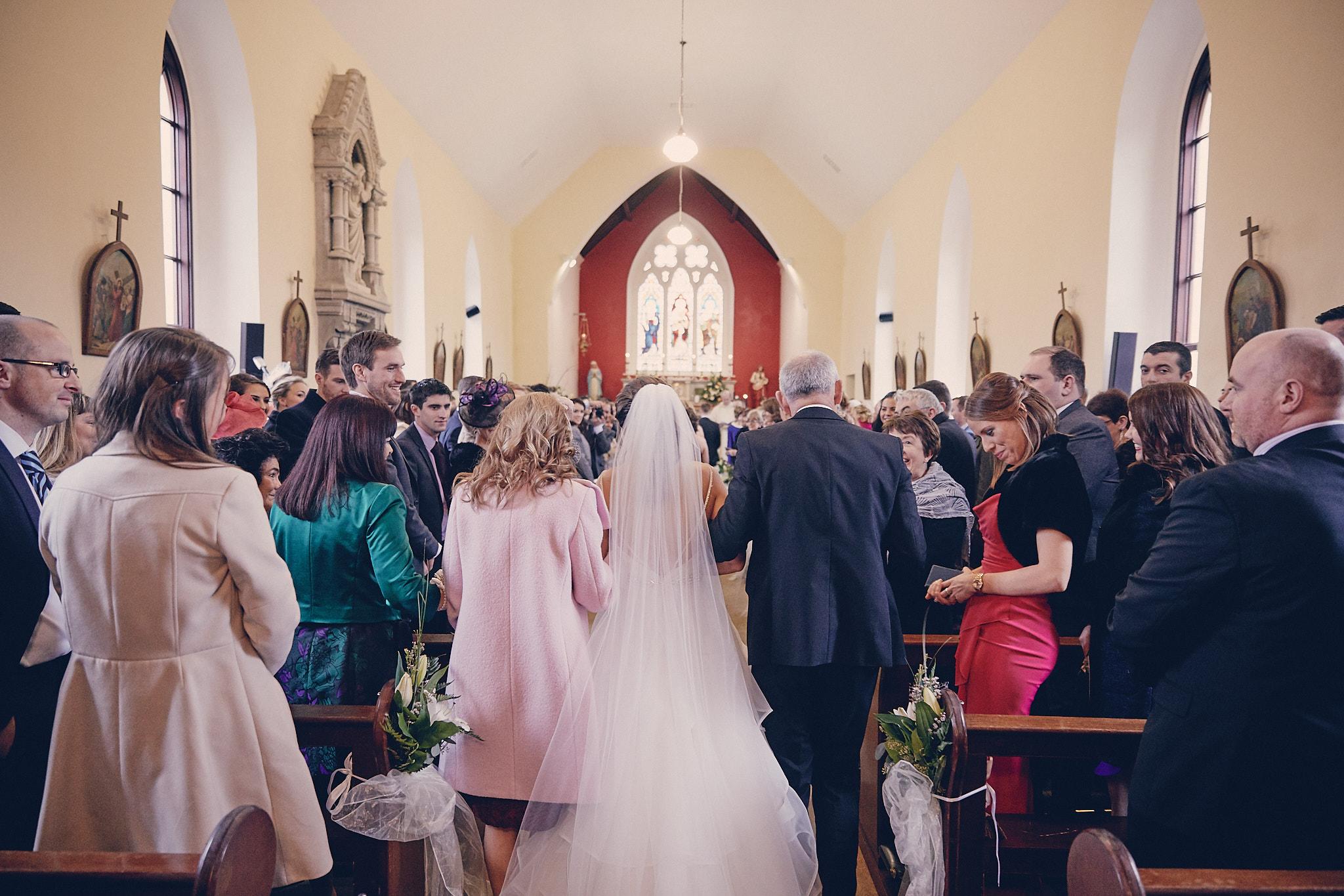 bruidsfotografie-bruifdsfotograaf-ierland-dublin-destination-trouwshoot_26.jpg