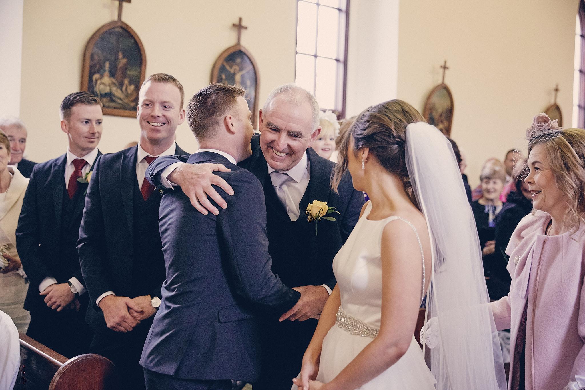 bruidsfotografie-bruifdsfotograaf-ierland-dublin-destination-trouwshoot_28.jpg