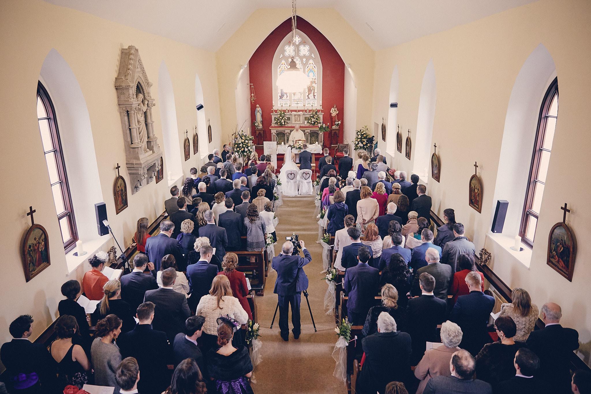 bruidsfotografie-bruifdsfotograaf-ierland-dublin-destination-trouwshoot_29.jpg