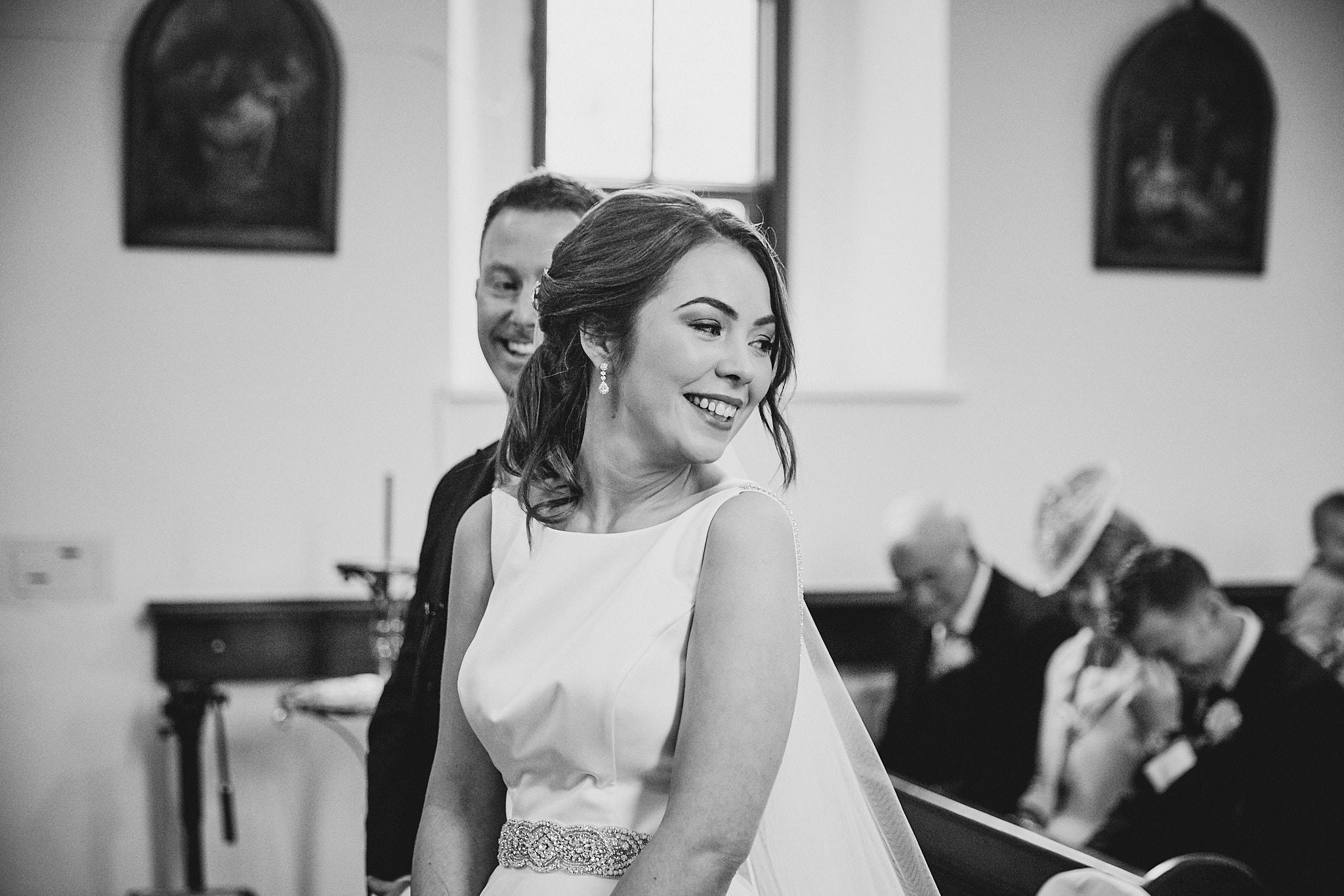 bruidsfotografie-bruifdsfotograaf-ierland-dublin-destination-trouwshoot_30.jpg