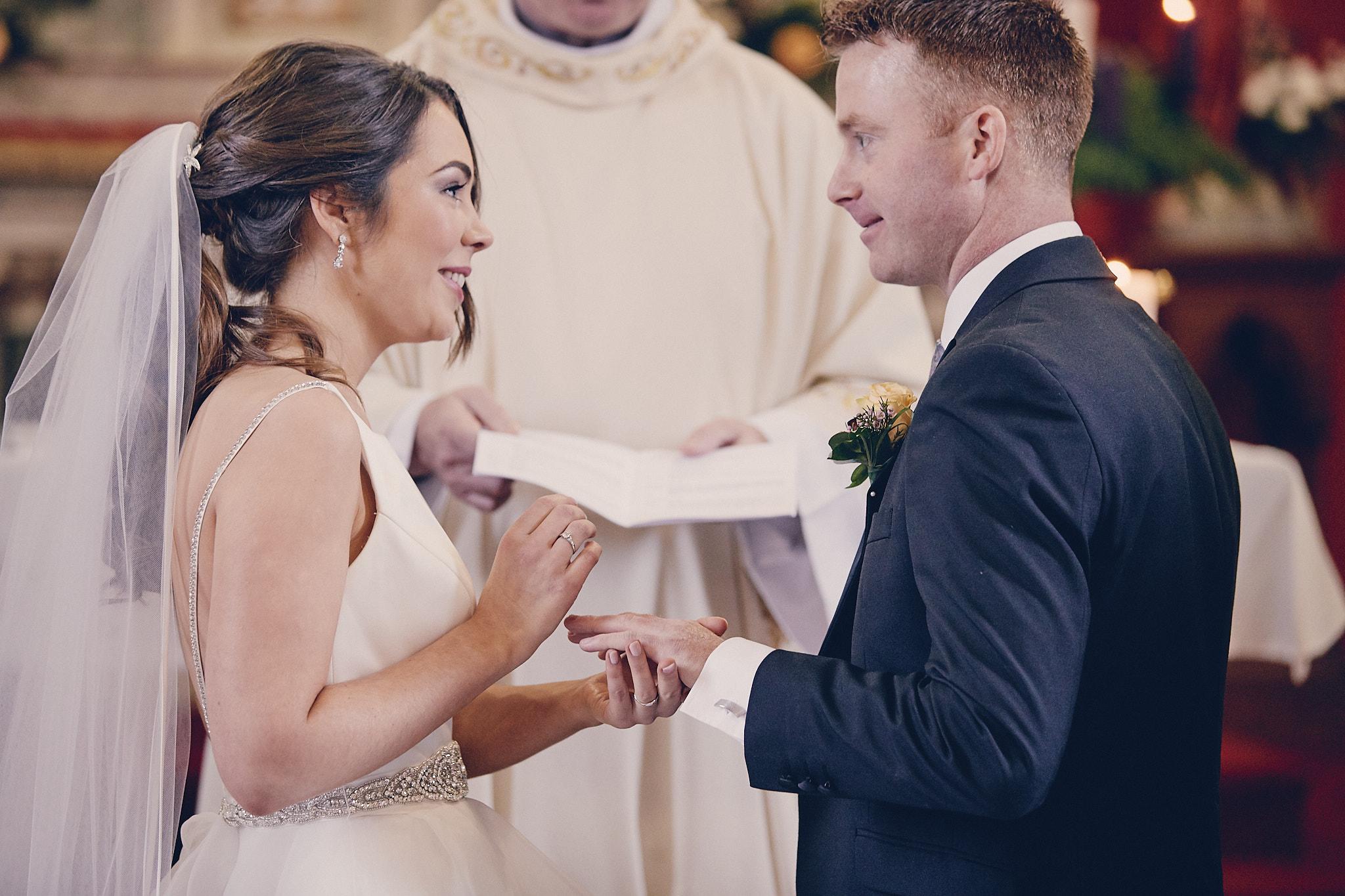 bruidsfotografie-bruifdsfotograaf-ierland-dublin-destination-trouwshoot_32.jpg