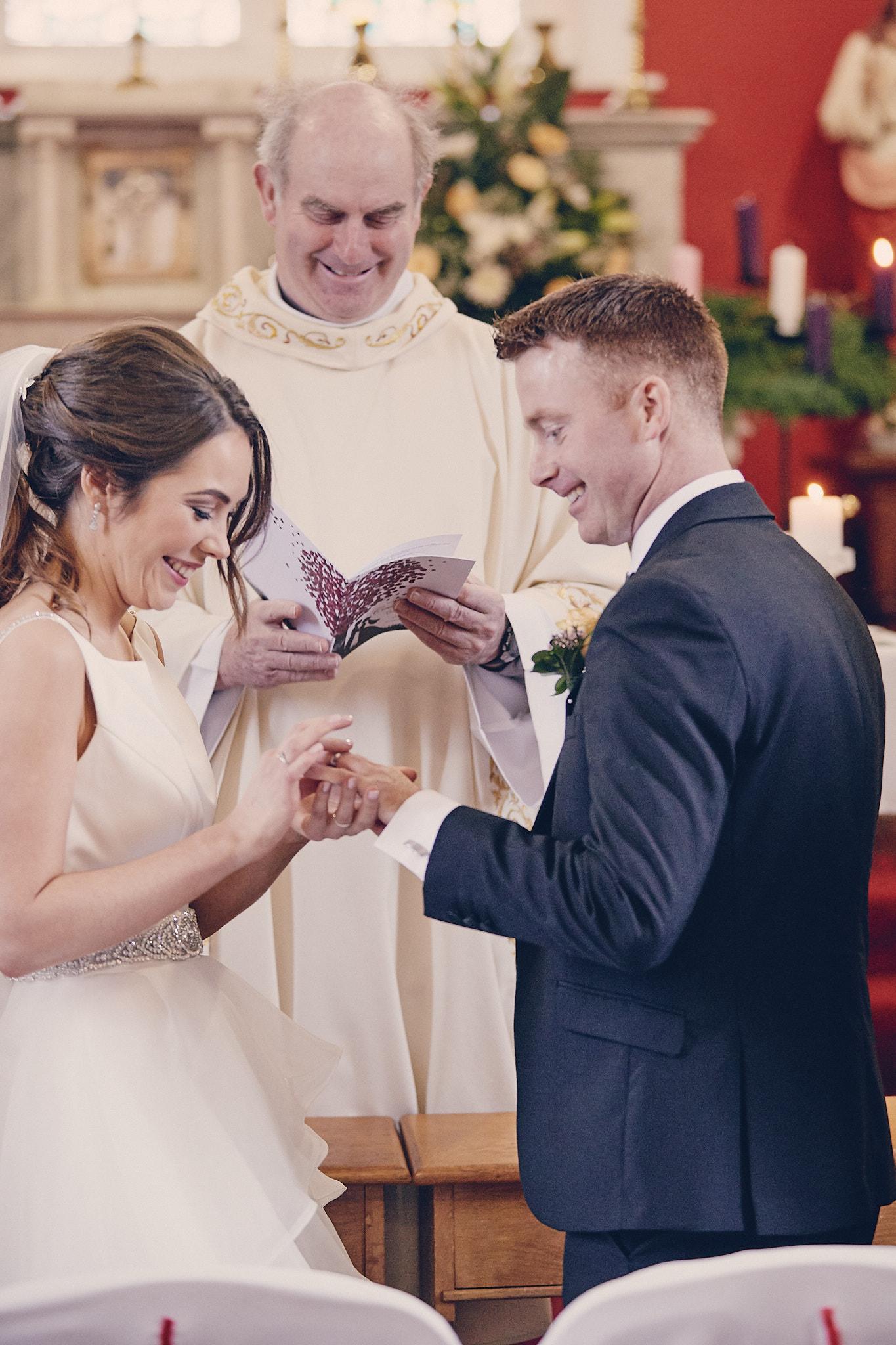 bruidsfotografie-bruifdsfotograaf-ierland-dublin-destination-trouwshoot_33.jpg