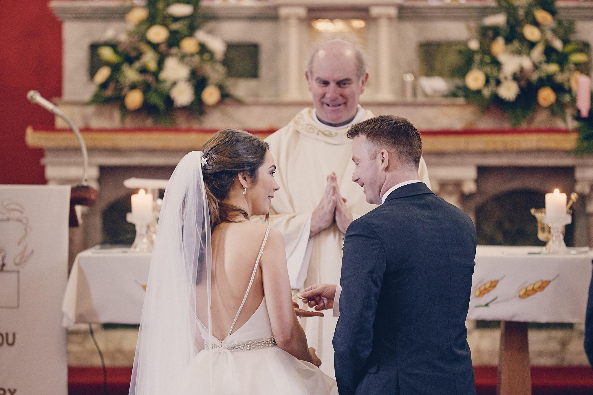bruidsfotografie-bruifdsfotograaf-ierland-dublin-destination-trouwshoot_36.jpg