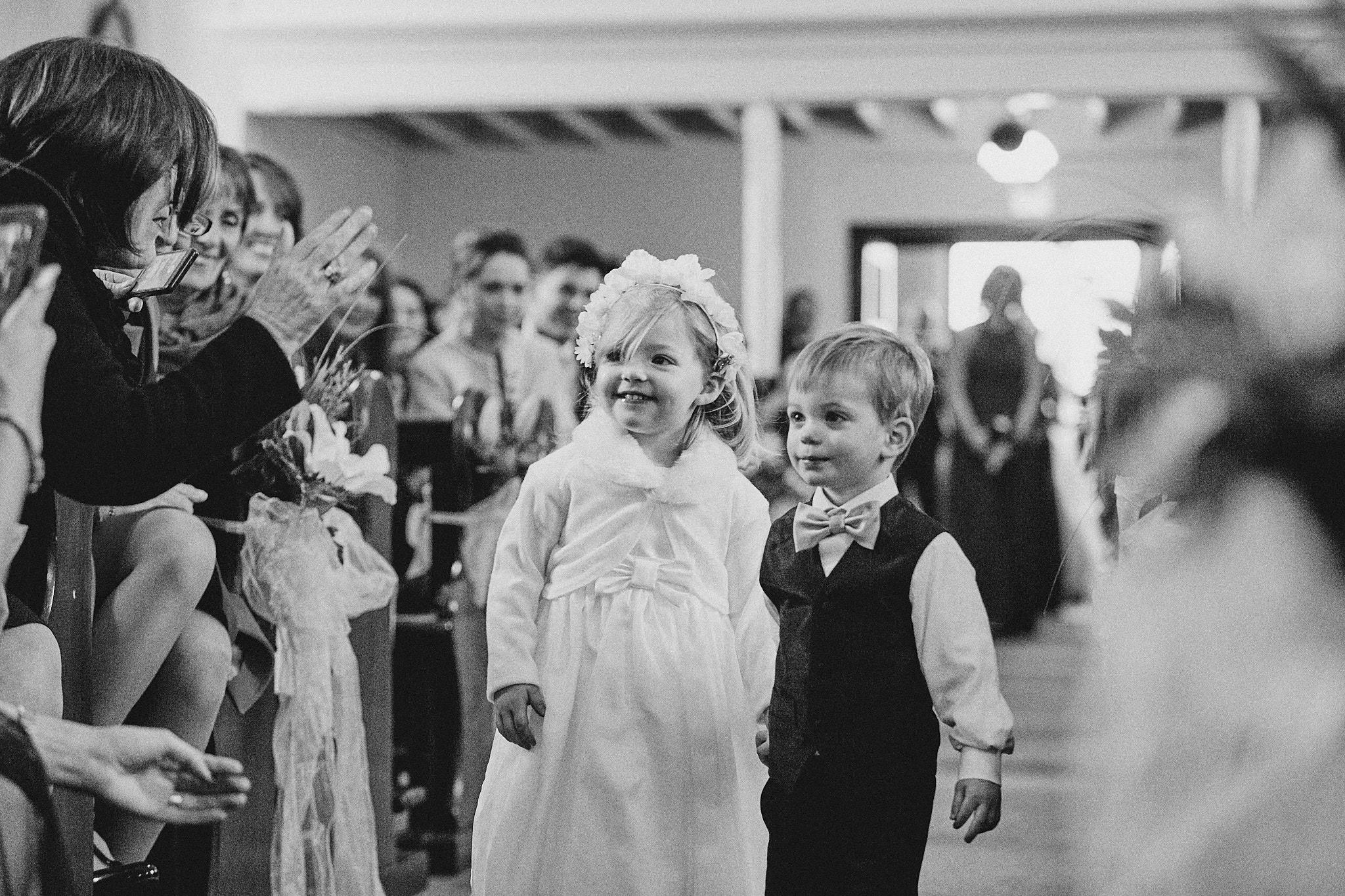 bruidsfotografie-bruifdsfotograaf-ierland-dublin-destination-trouwshoot_35.jpg